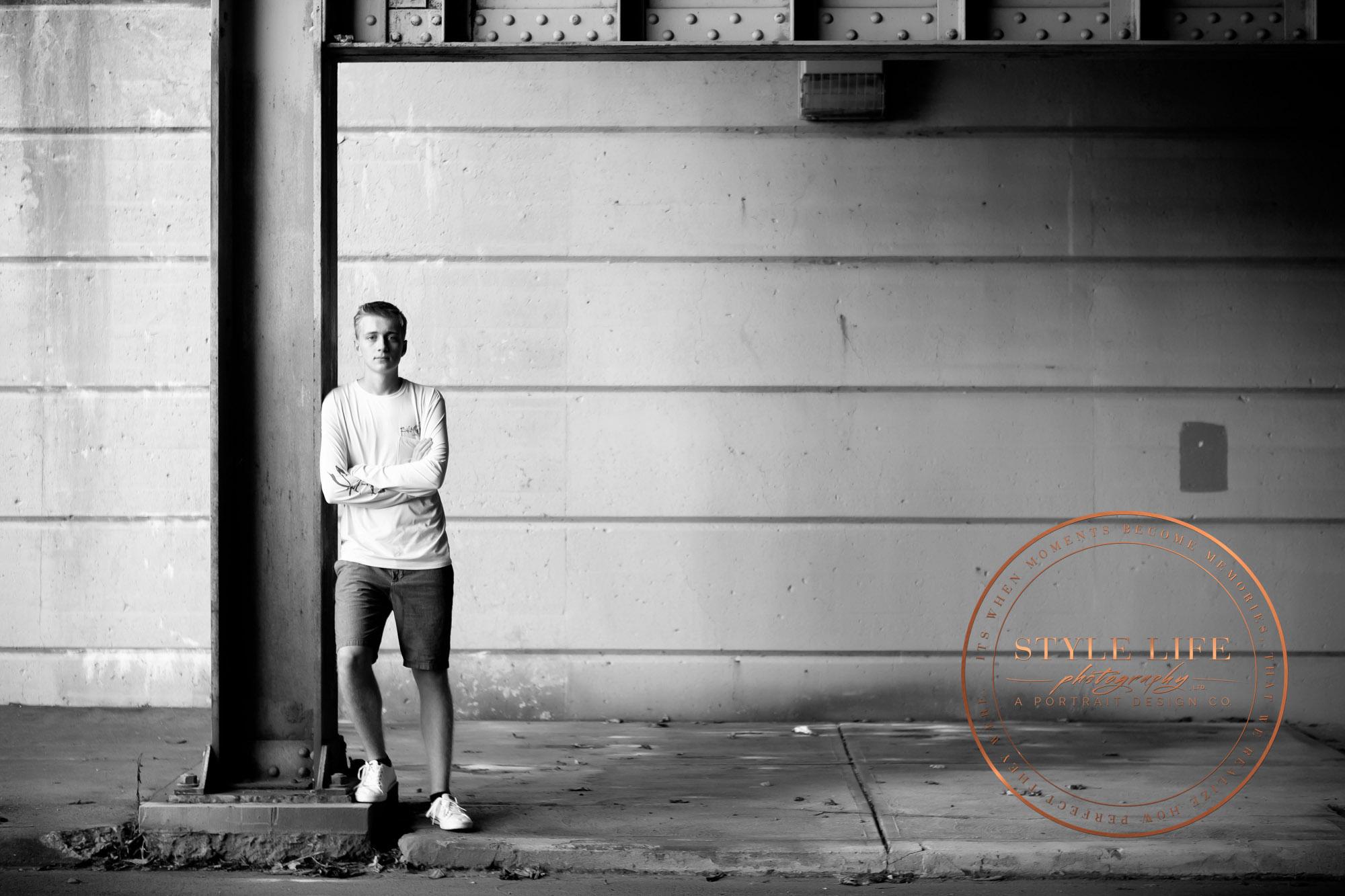 Alex Miller Senior-29-WEB