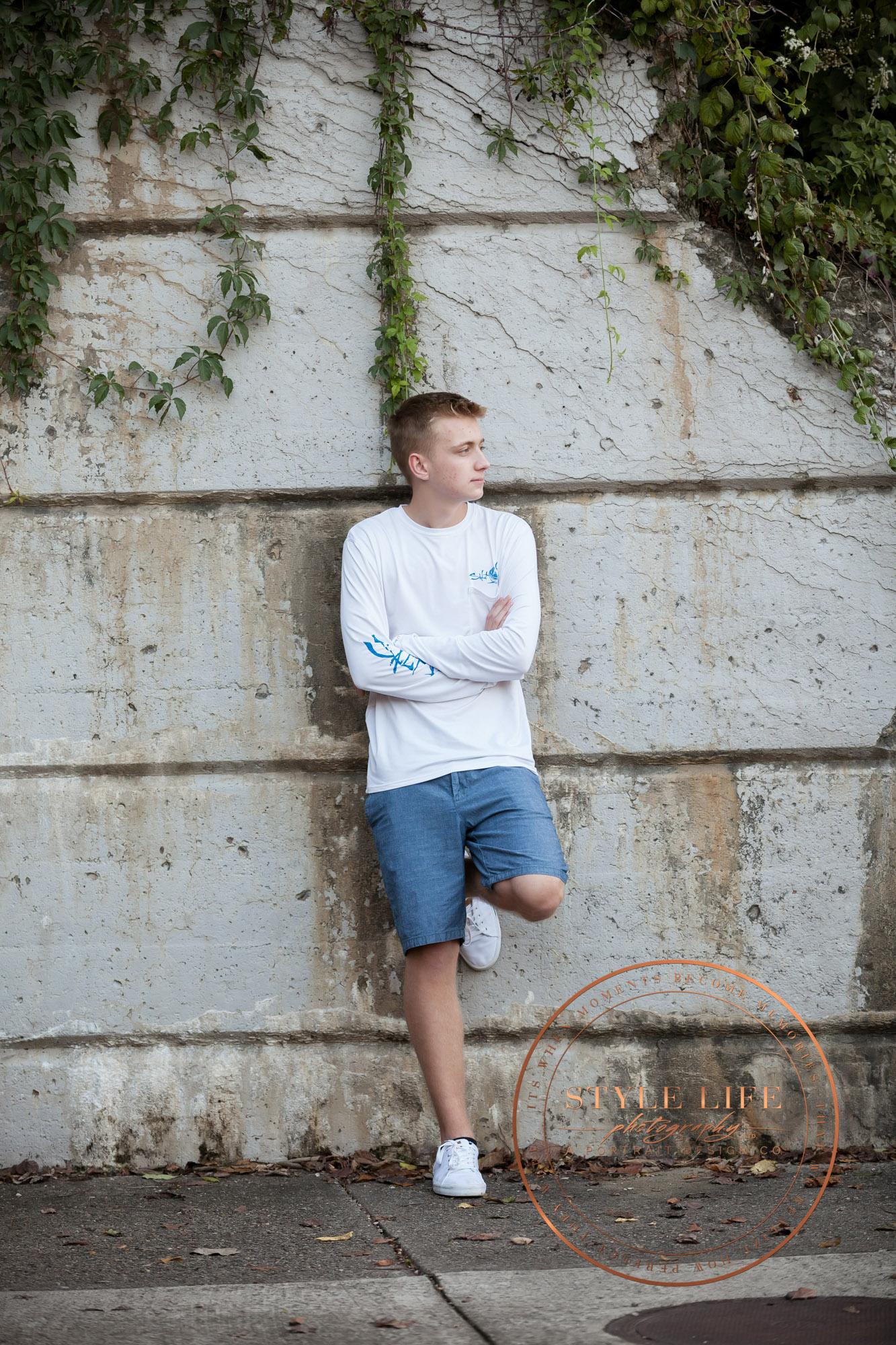 Alex Miller Senior-31-WEB