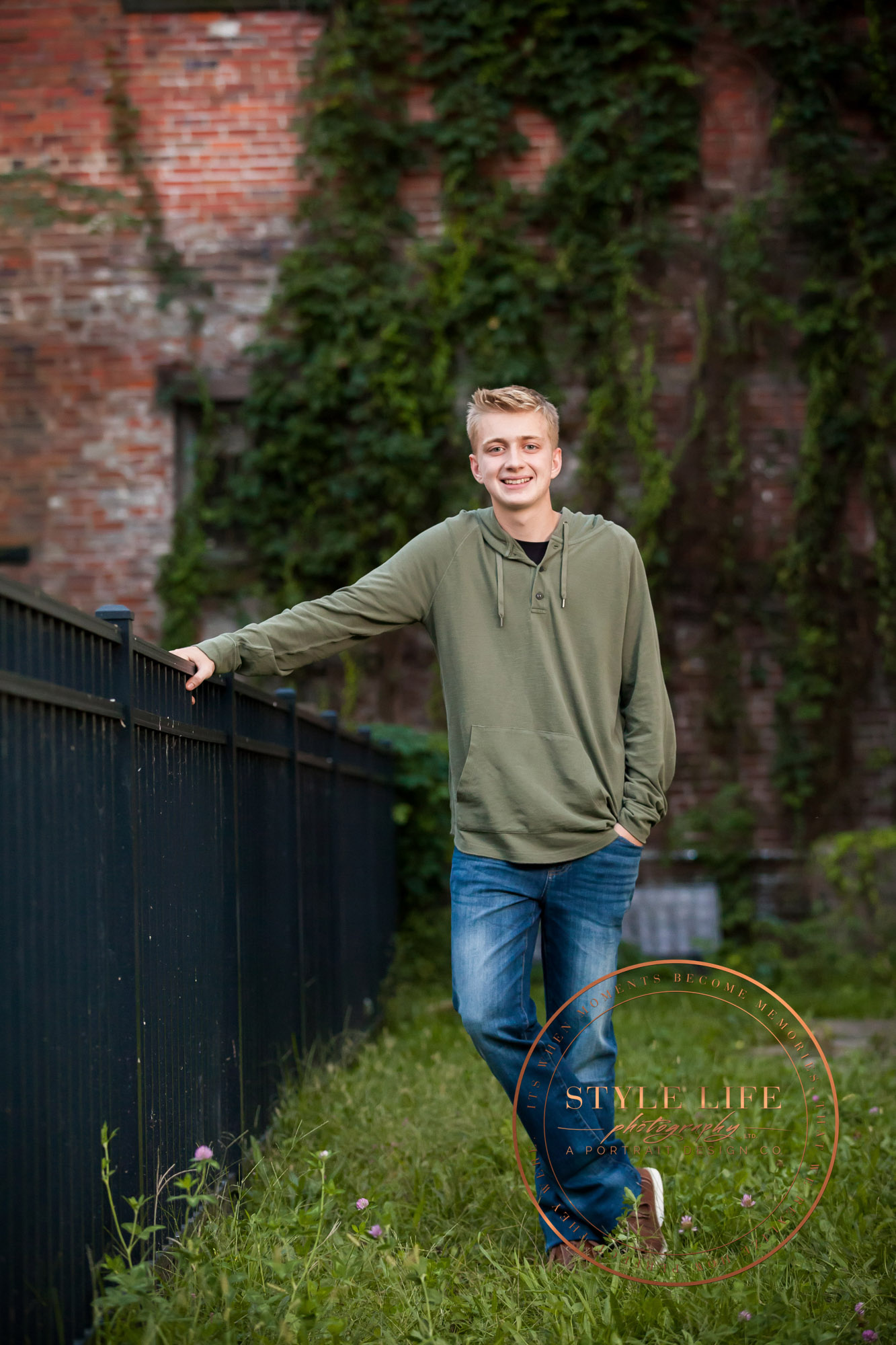 Alex Miller Senior-50-WEB