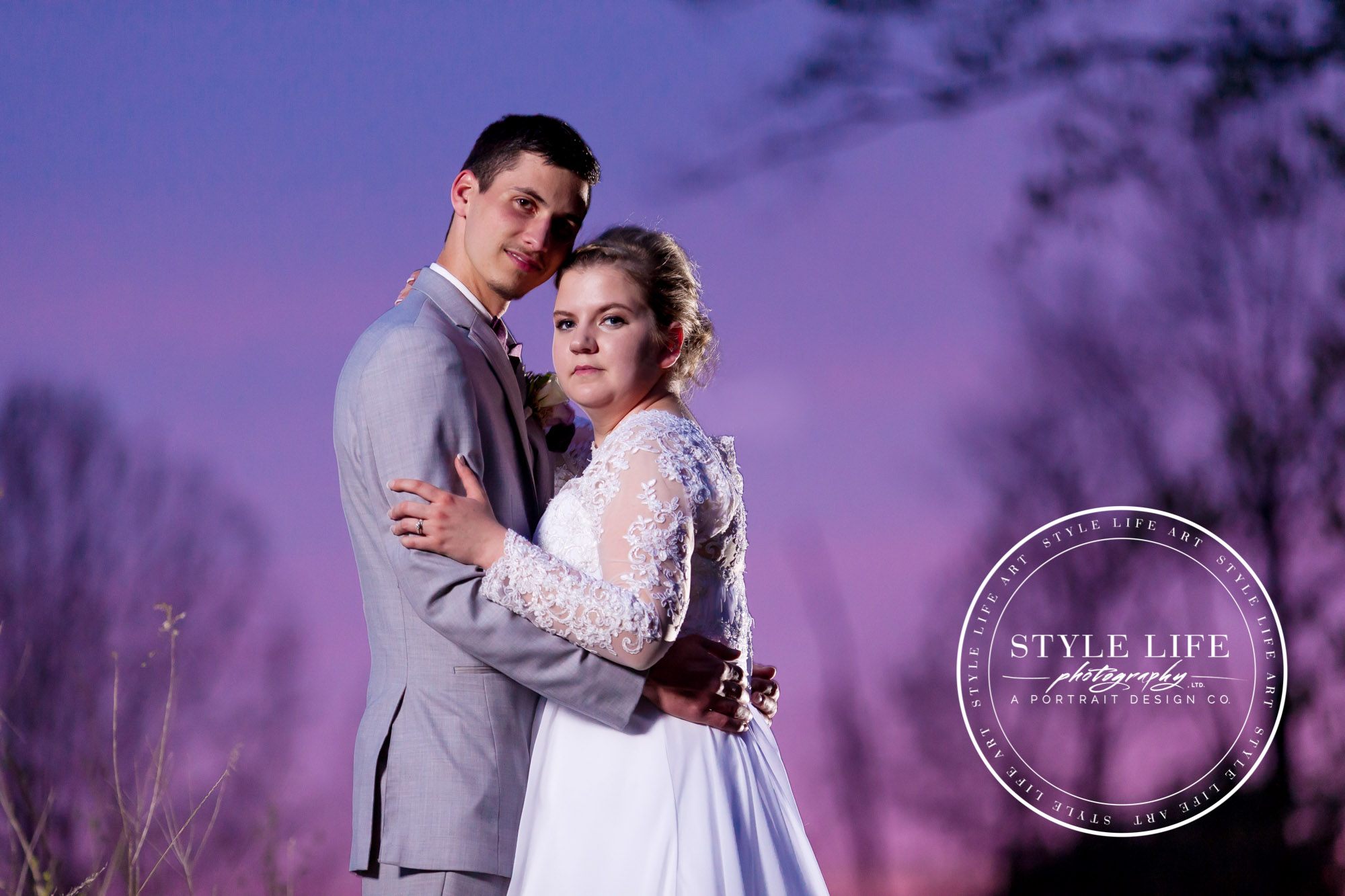 Cristopher & Tamara-565-WEB