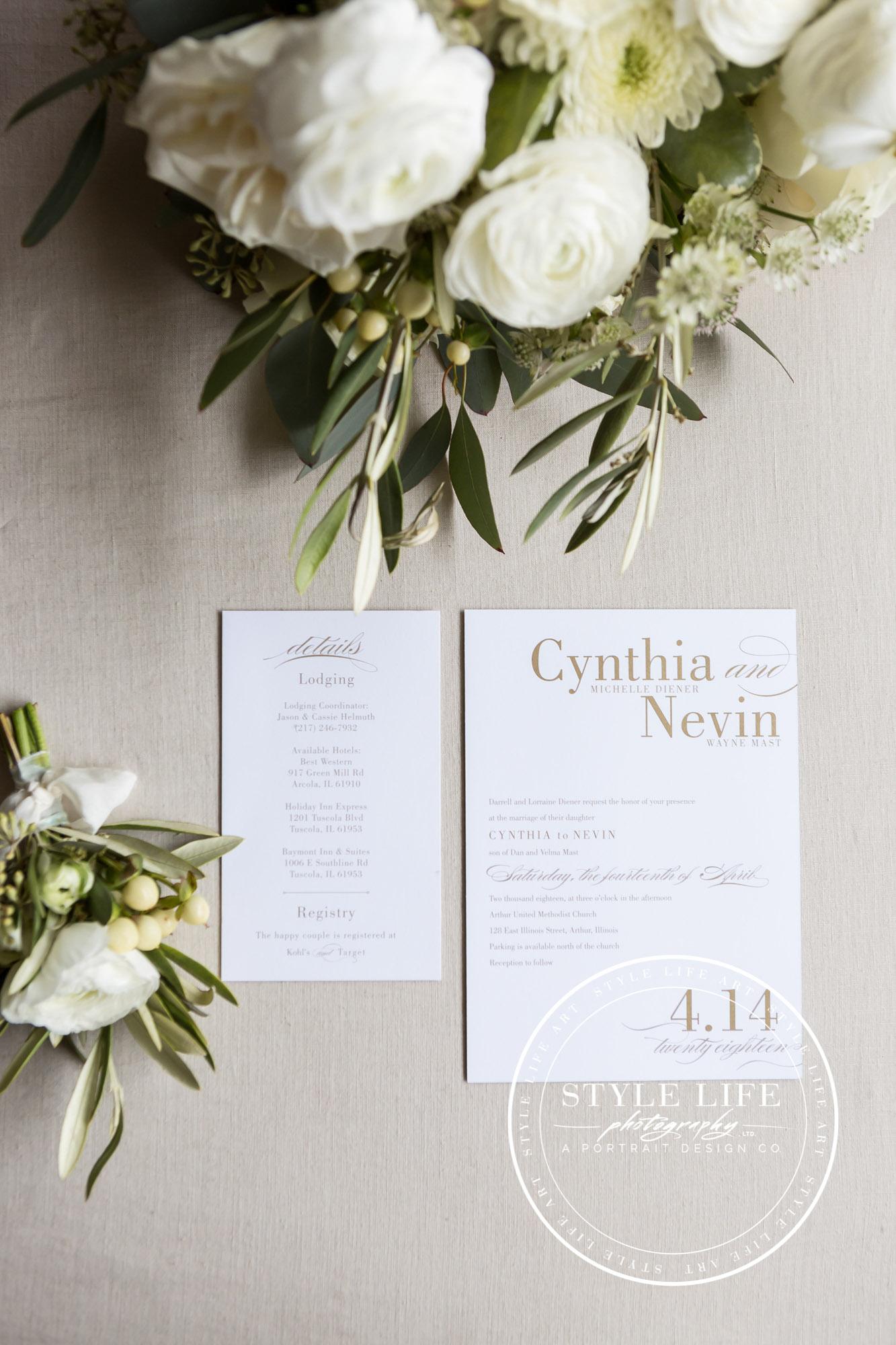 Nevin & Cynthia-001-8x10-WEB