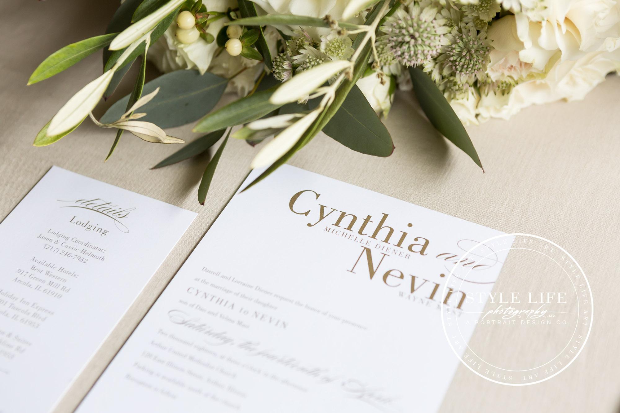Nevin & Cynthia-002-8x10-WEB