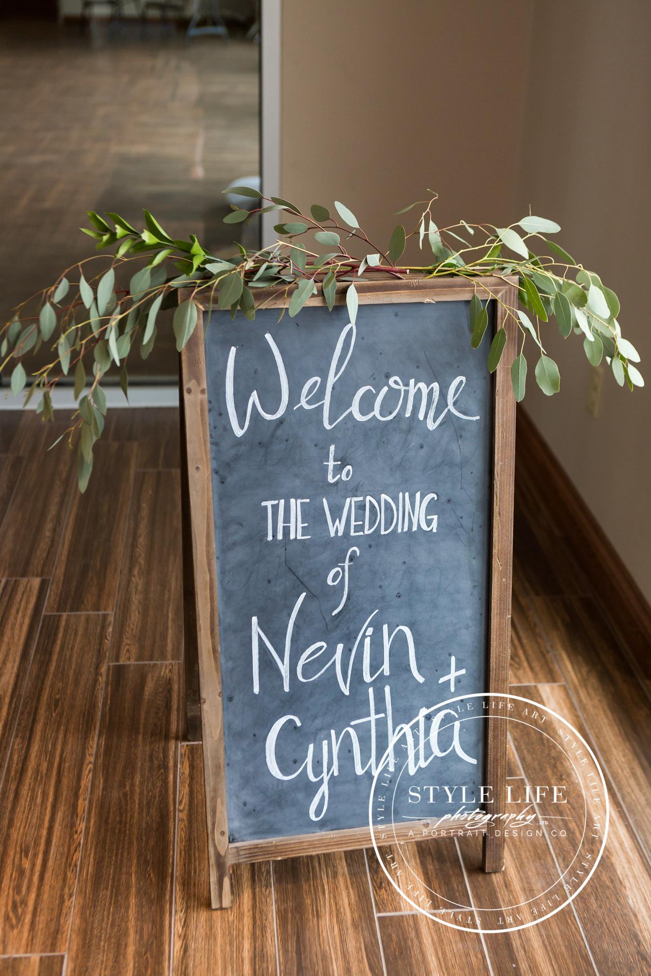 Nevin & Cynthia-323-WEB