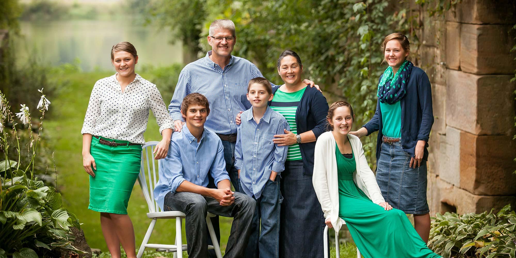 Family-Slider-3