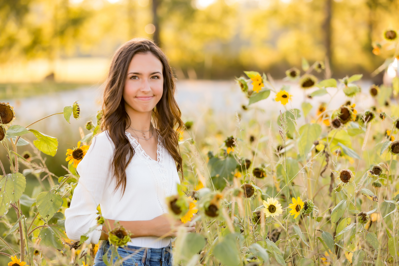 Grace-Miller-Senior-16
