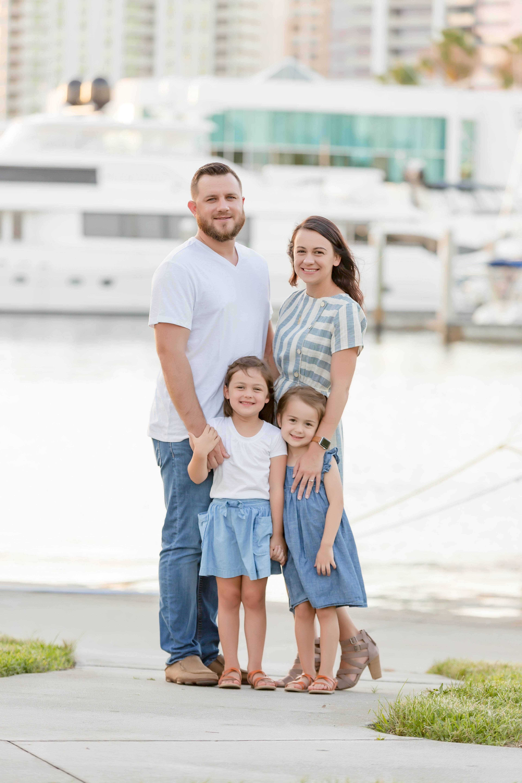 Jordan-Nikki-Family-2019-02