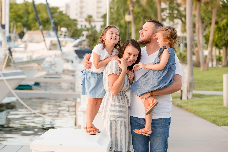 Jordan-Nikki-Family-2019-31