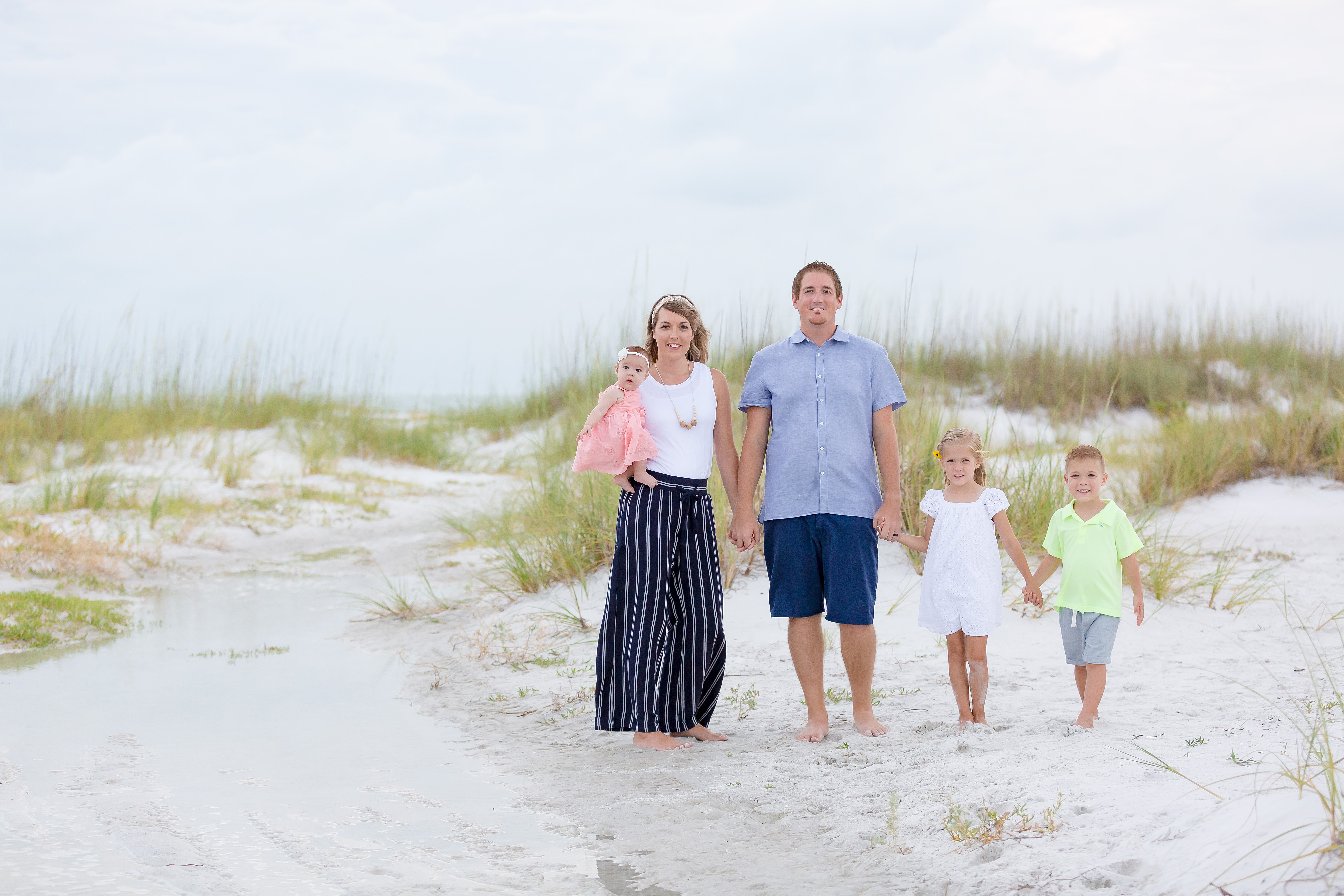 Justin-Yoder-Family-2019-01