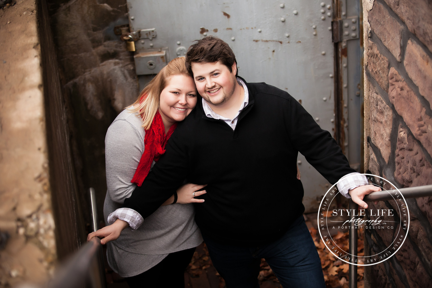 MichaelKelsey-Engagement-43-WEB