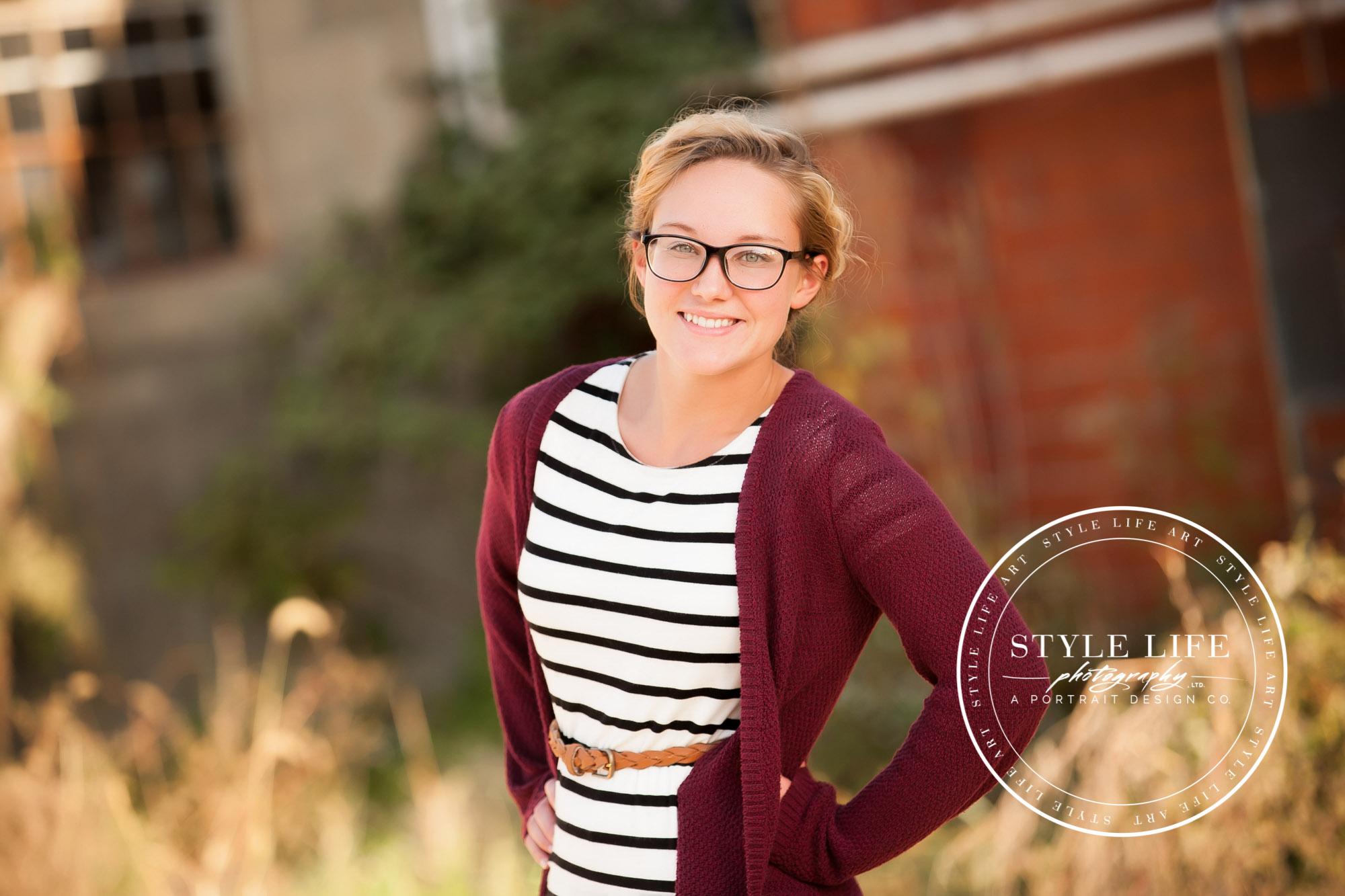 Kristi Senior-02-WEB