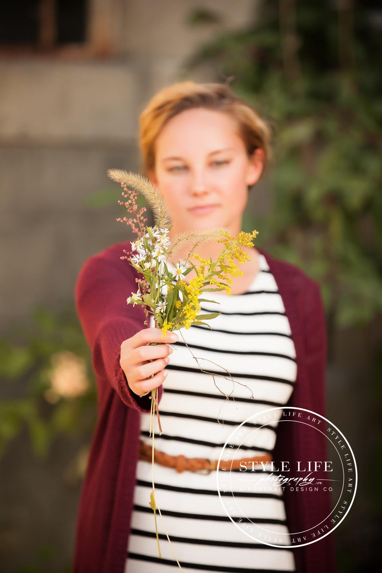 Kristi Senior-14-WEB