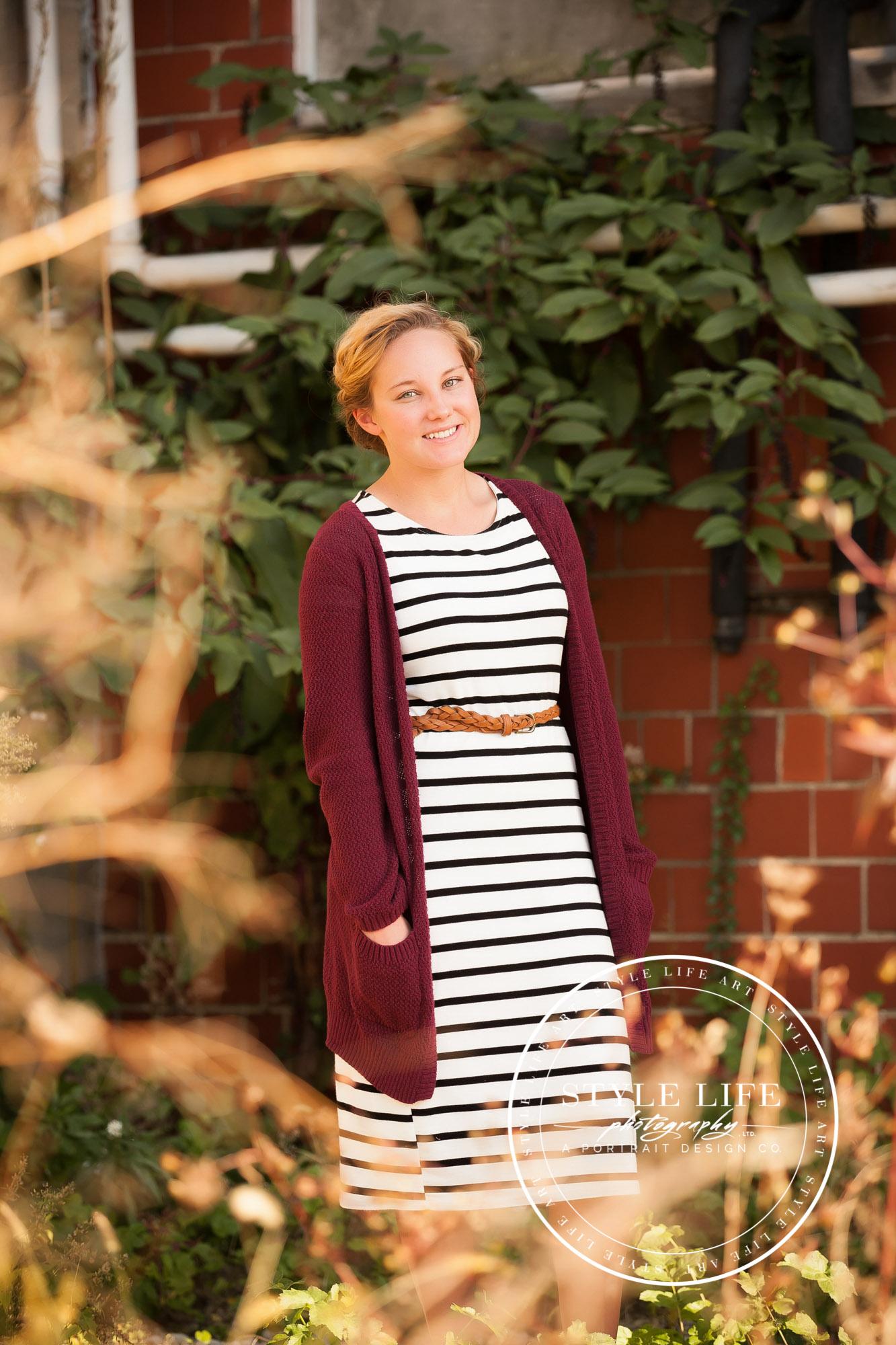 Kristi Senior-15-WEB