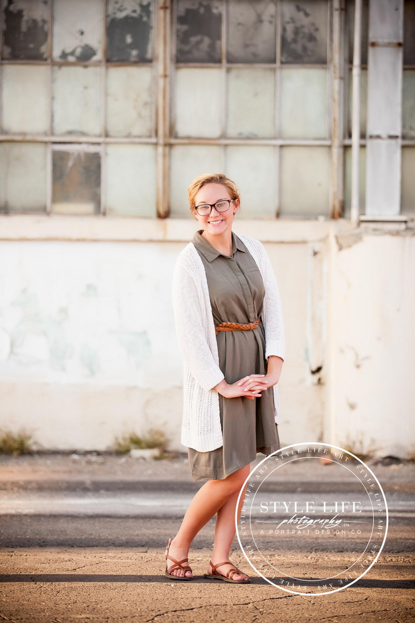 Kristi Senior-26-WEB