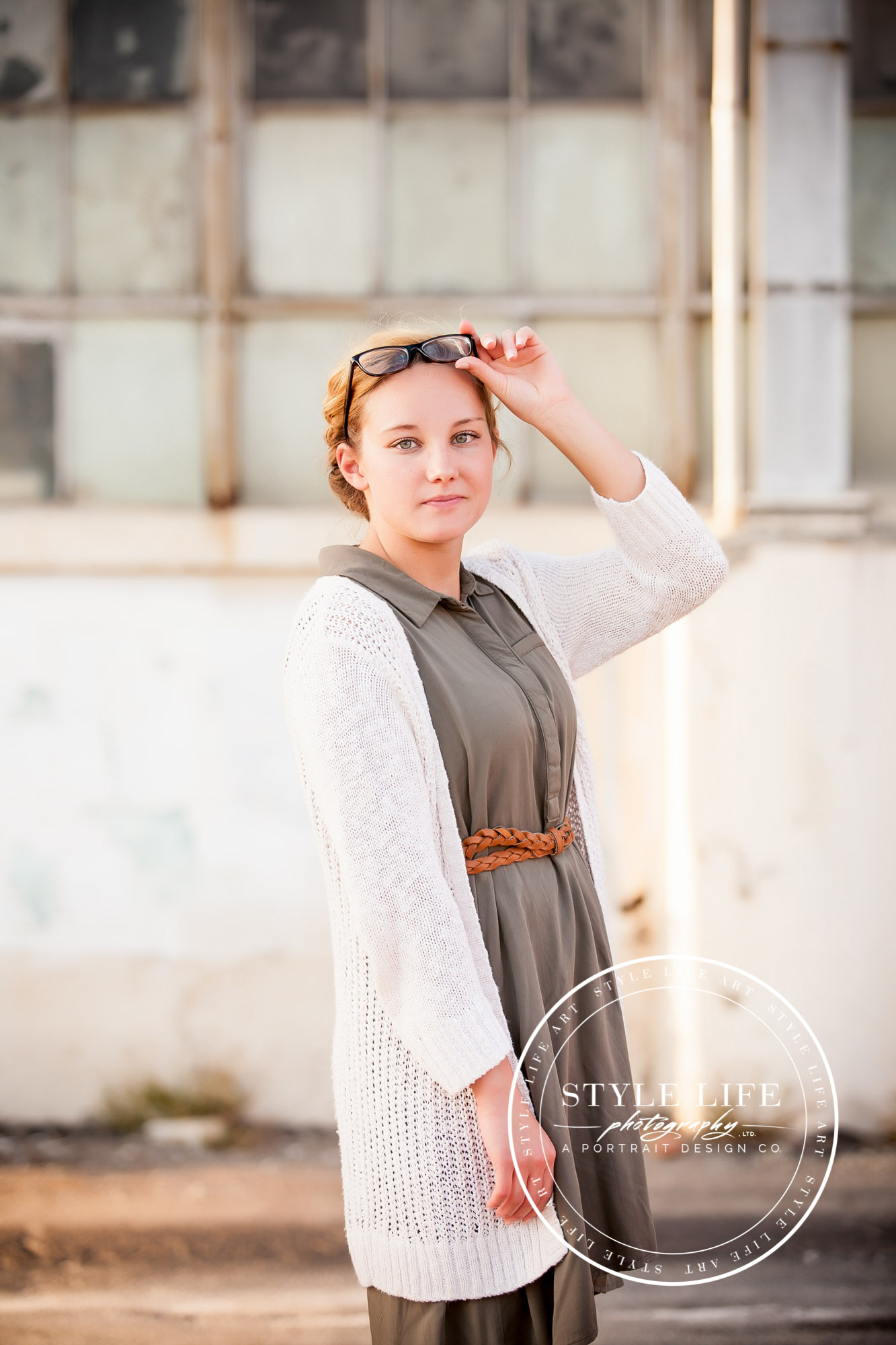 Kristi Senior-30-WEB