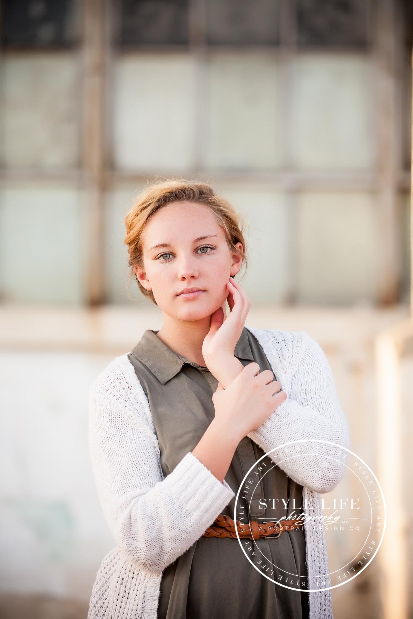Kristi Senior-33-WEB