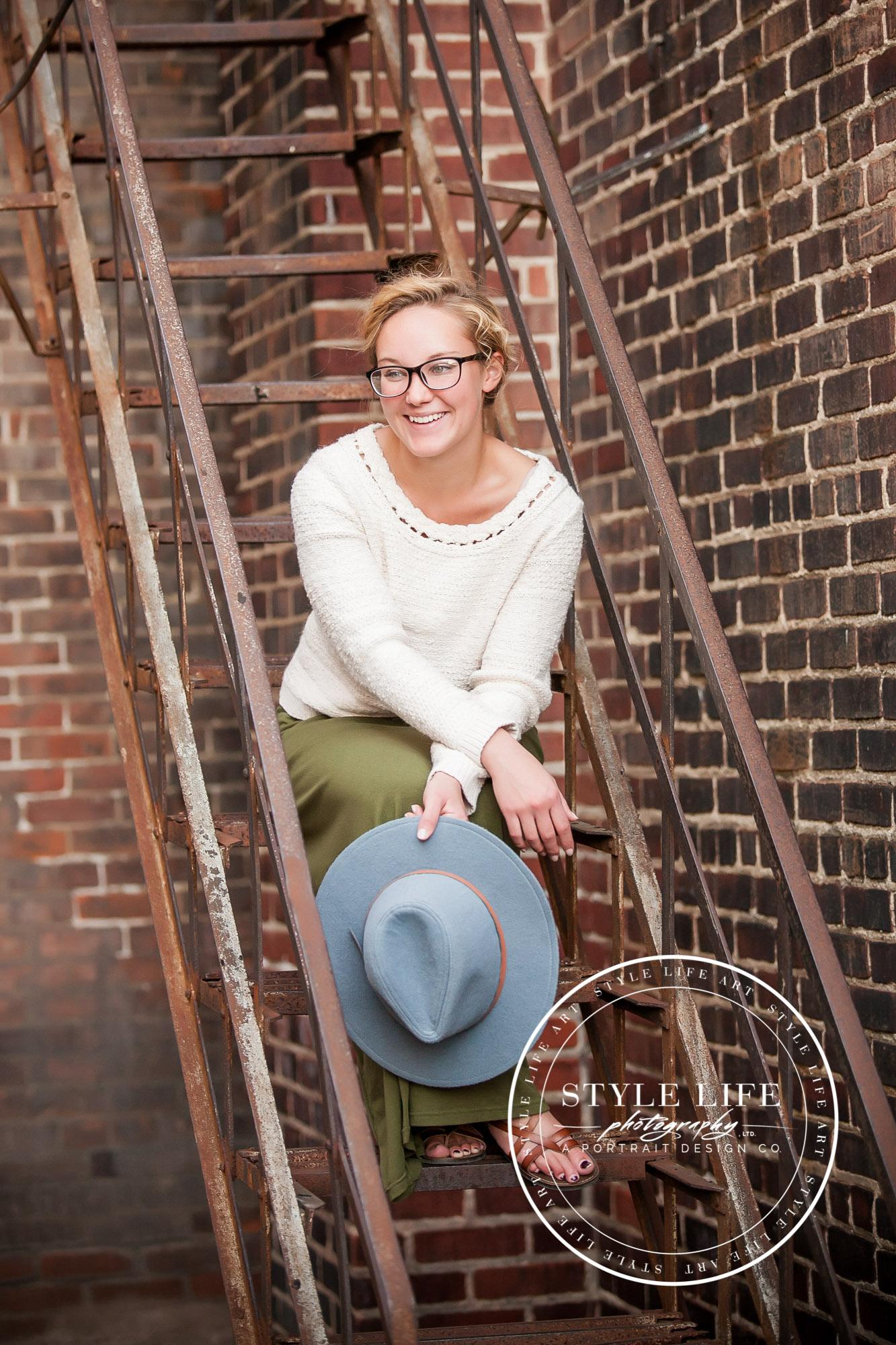 Kristi Senior-38-WEB