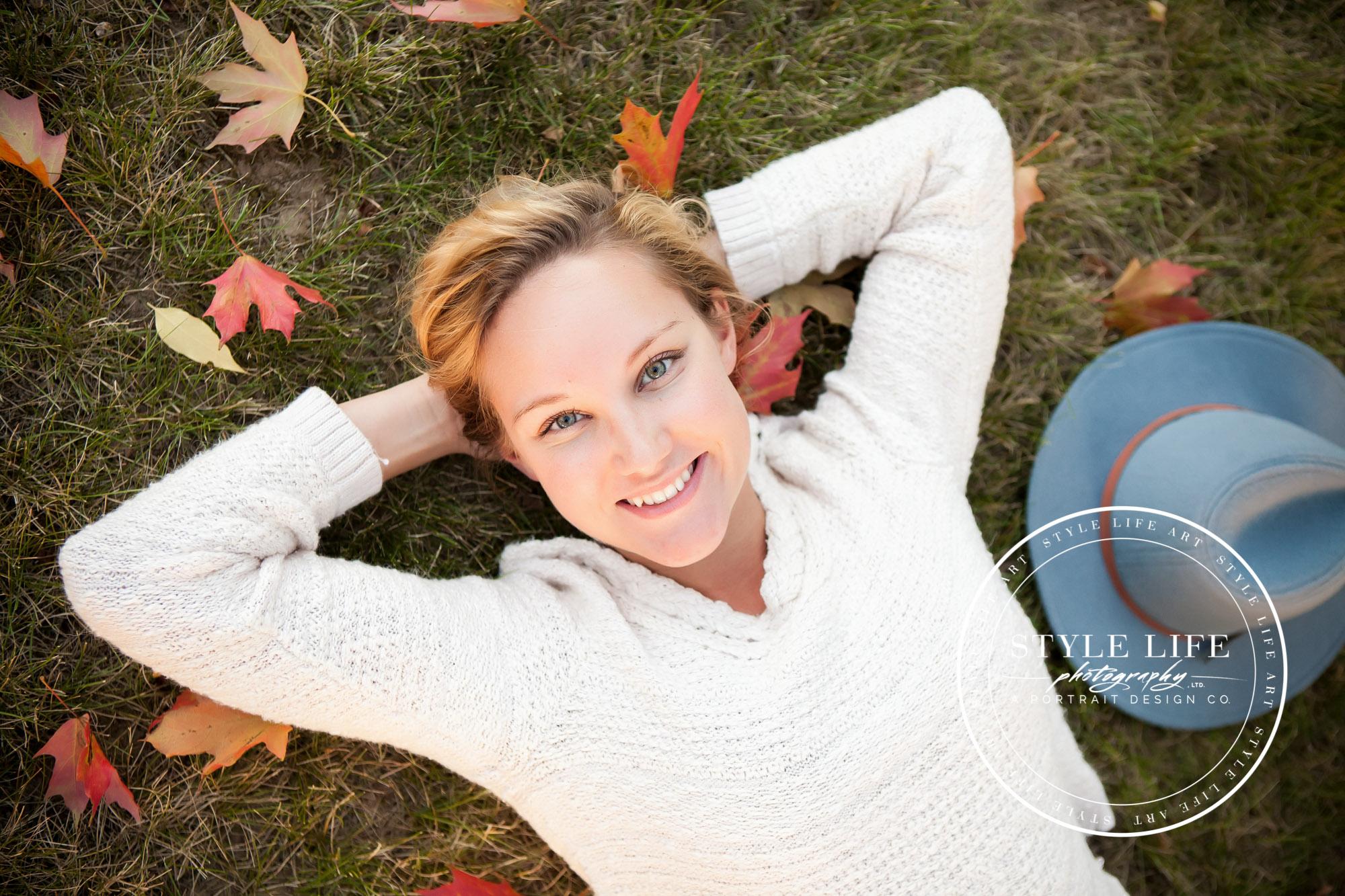 Kristi Senior-50-WEB