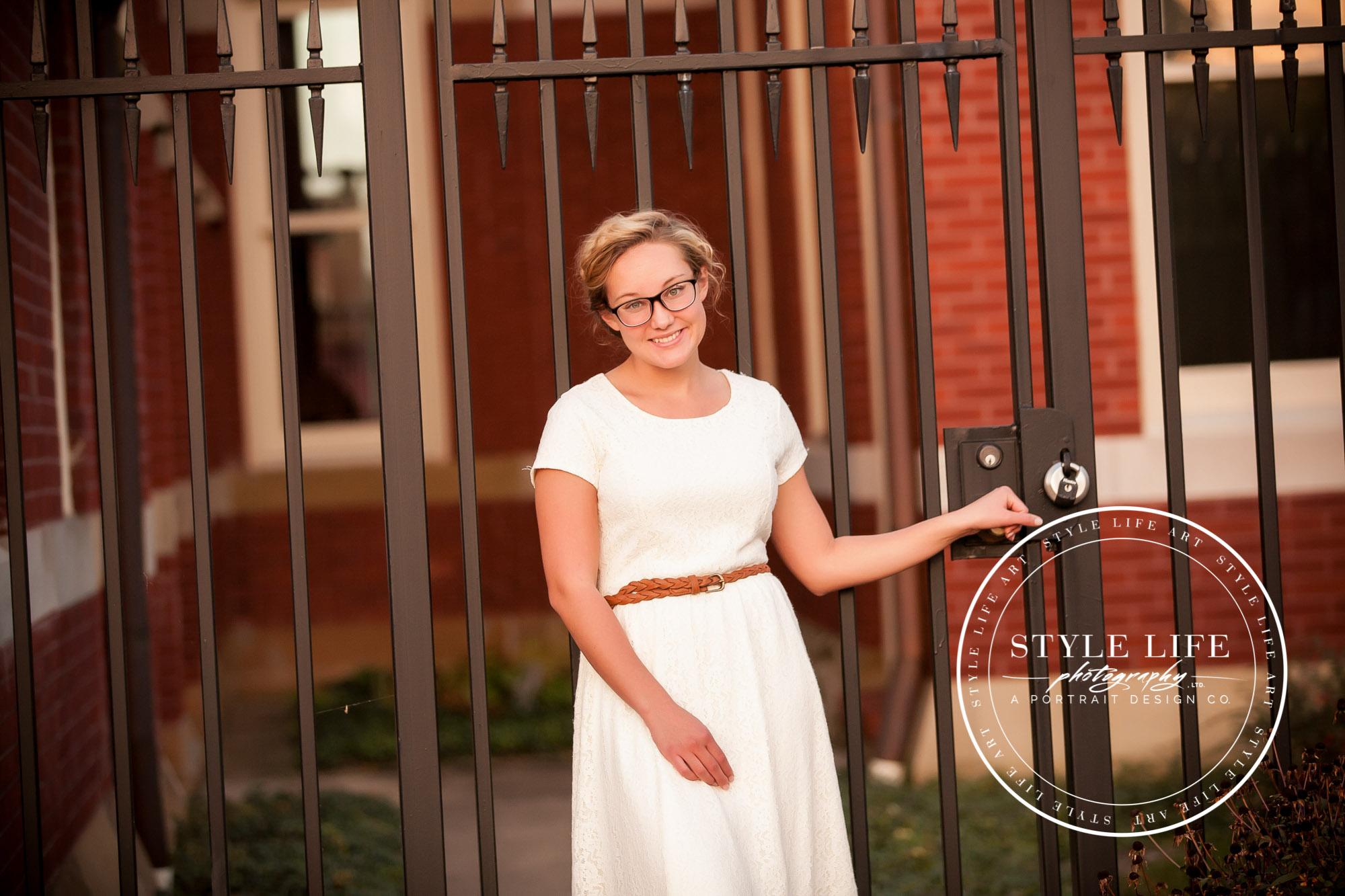 Kristi Senior-56-WEB