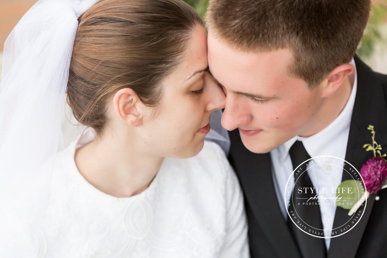 Ethan & Linda-495-WEB