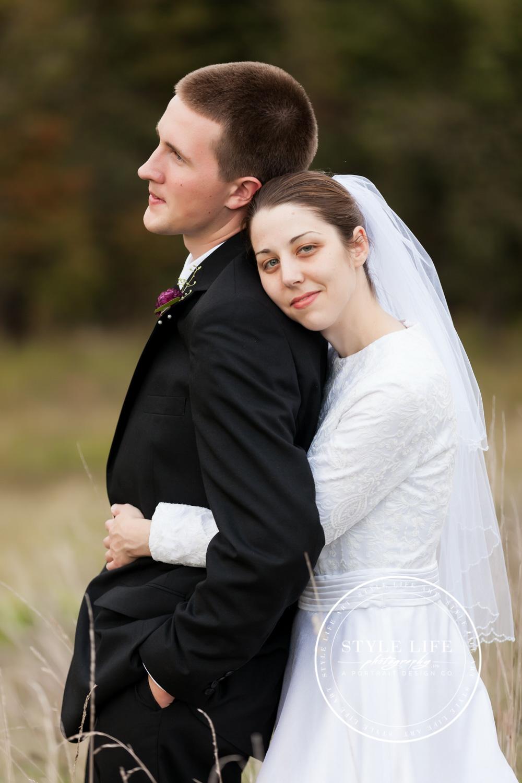 Ethan & Linda-512-WEB