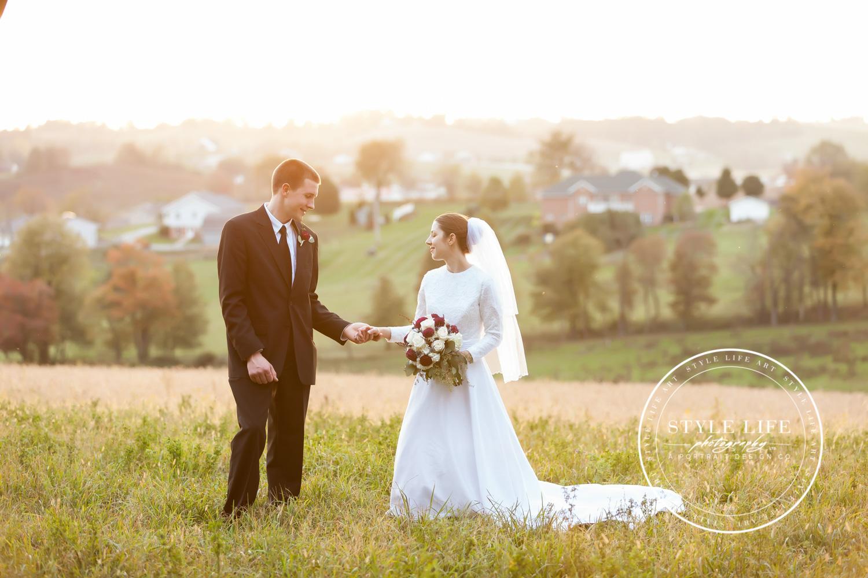 Ethan & Linda-518-WEB