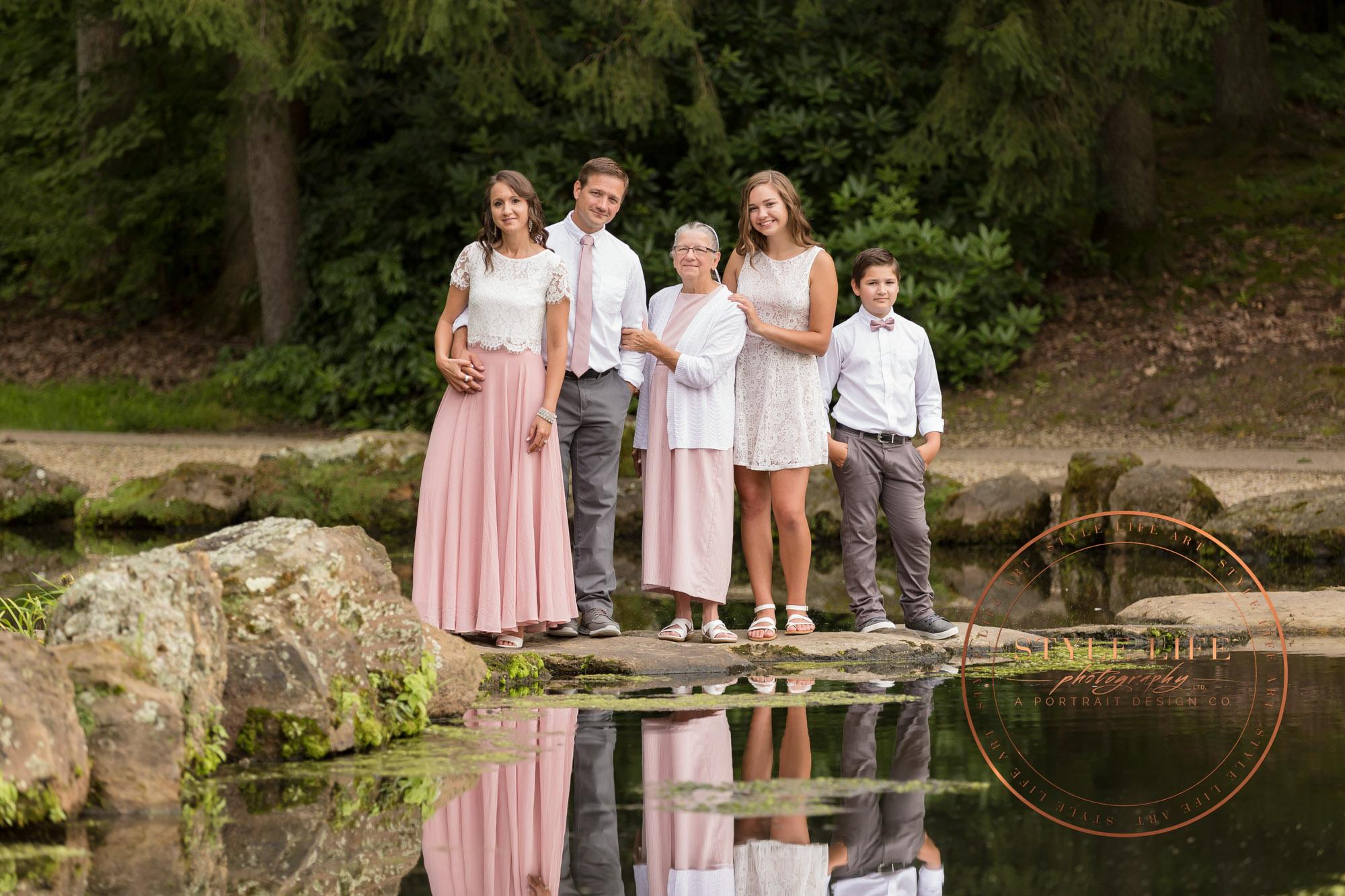 Merle_Mast_Family-06-WEB