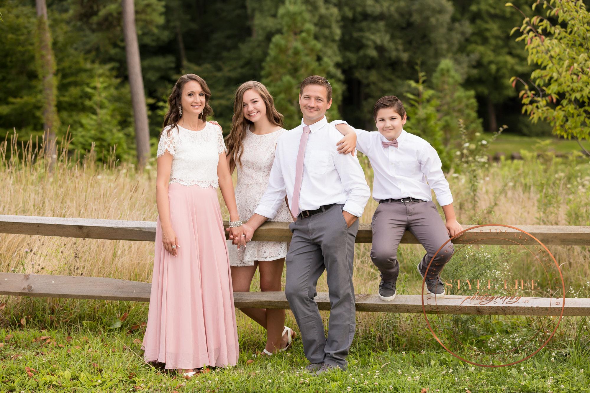 Merle_Mast_Family-53-WEB