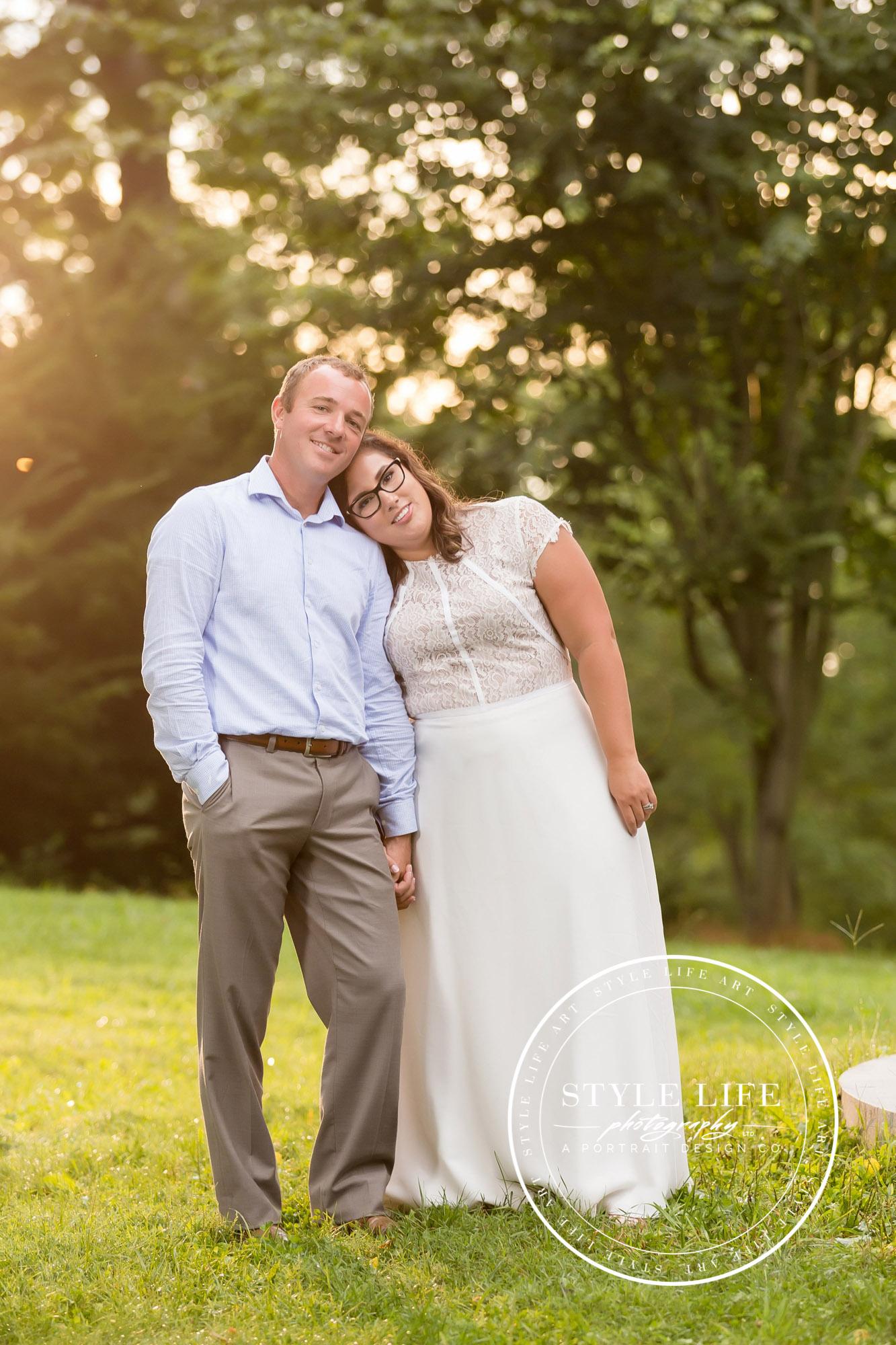 Nate_&_Lori_Family_'18-50-WEB