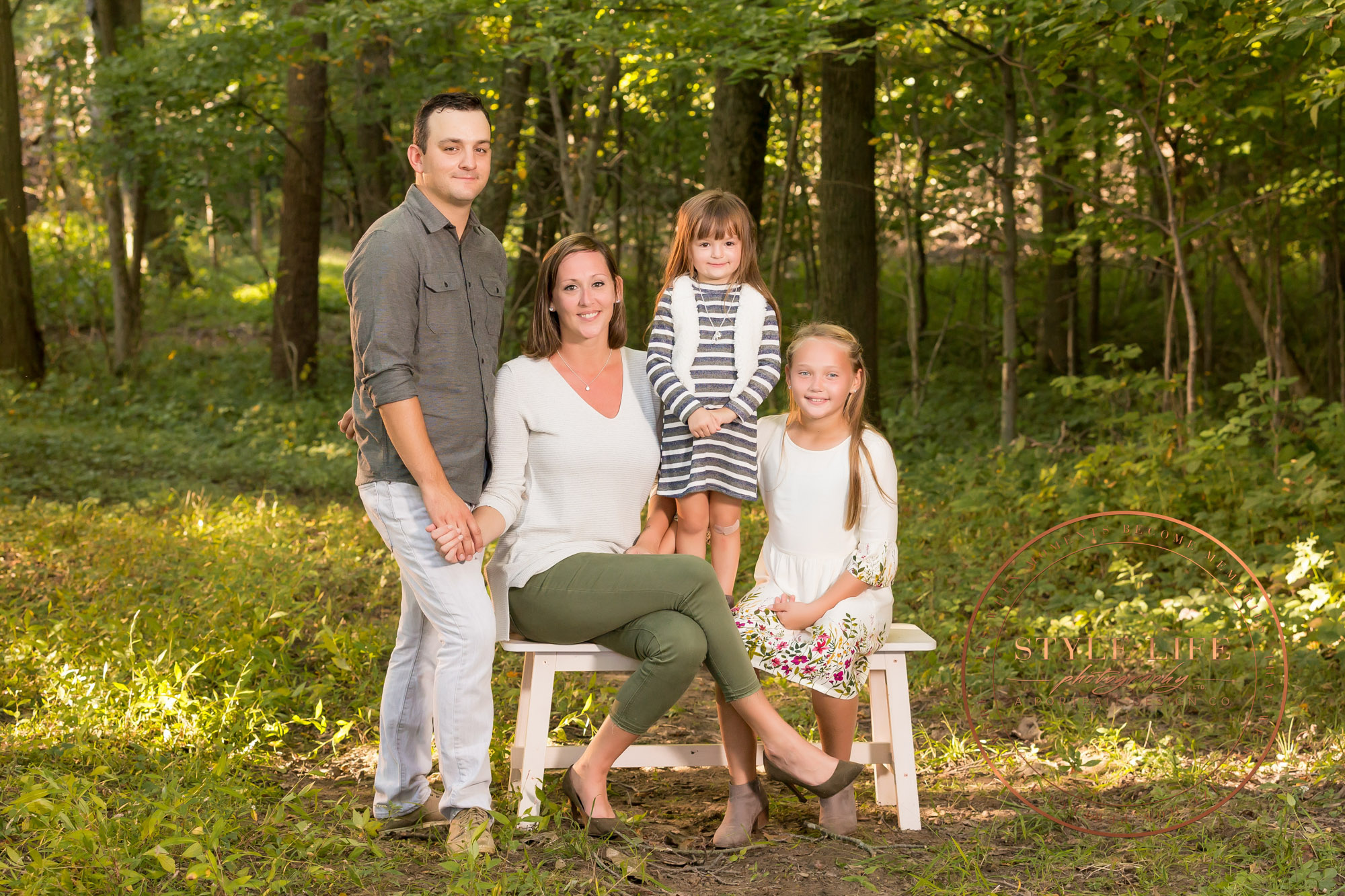 Radabaugh Family 2018-16-WEB