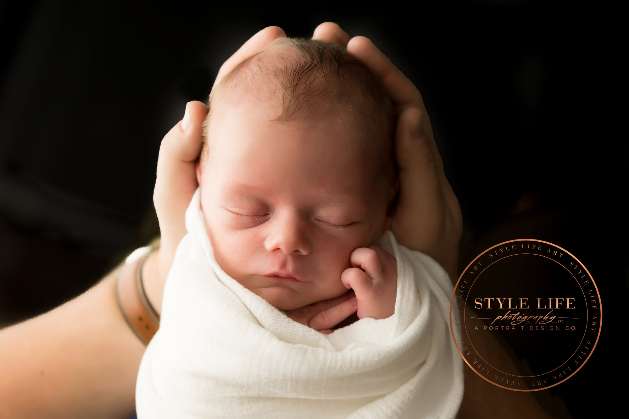 Ryan Michael Newborn-29-WEB