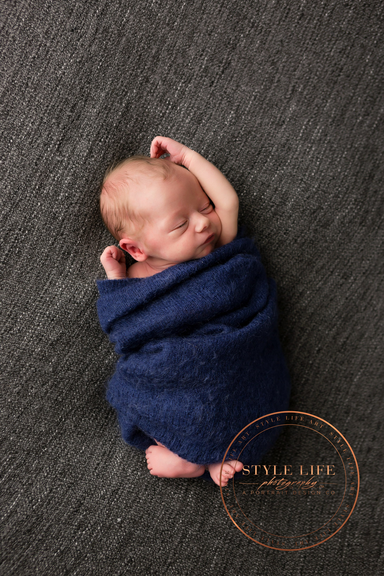 Ryan Michael Newborn-49-WEB