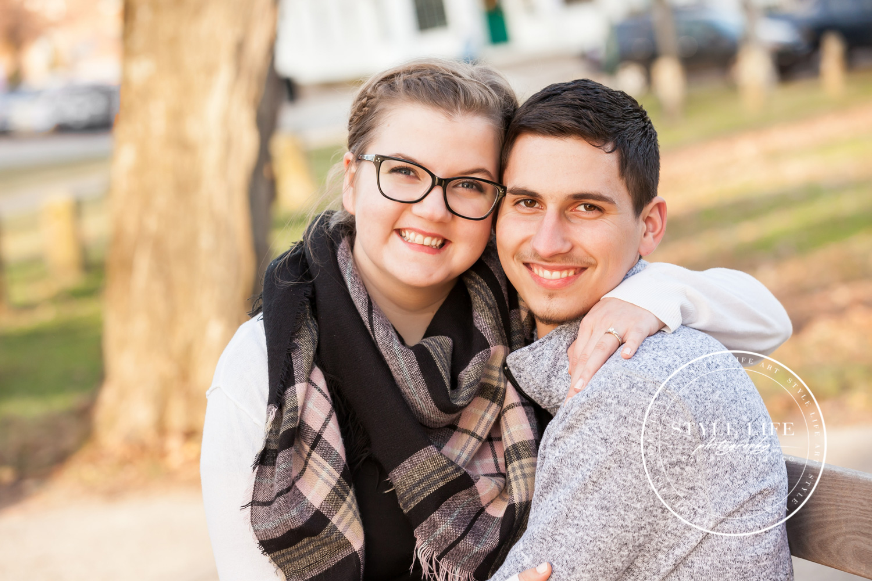 ChrisTamara Engagement-31-WEB