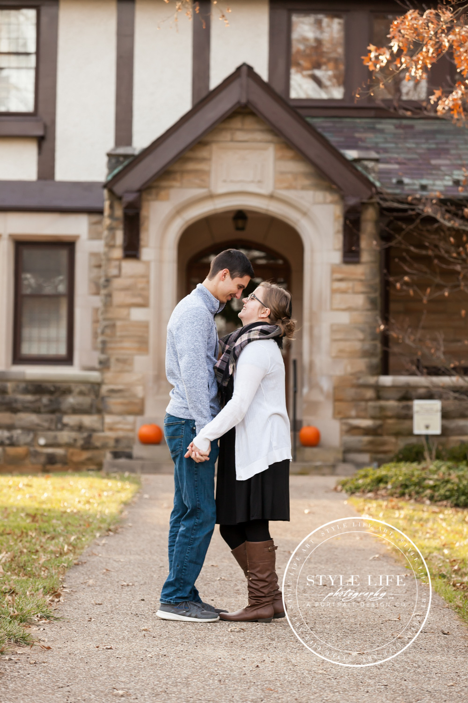 ChrisTamara Engagement-34-WEB