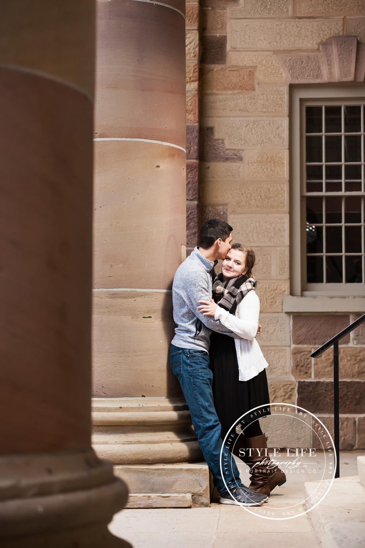 ChrisTamara Engagement-74-WEB