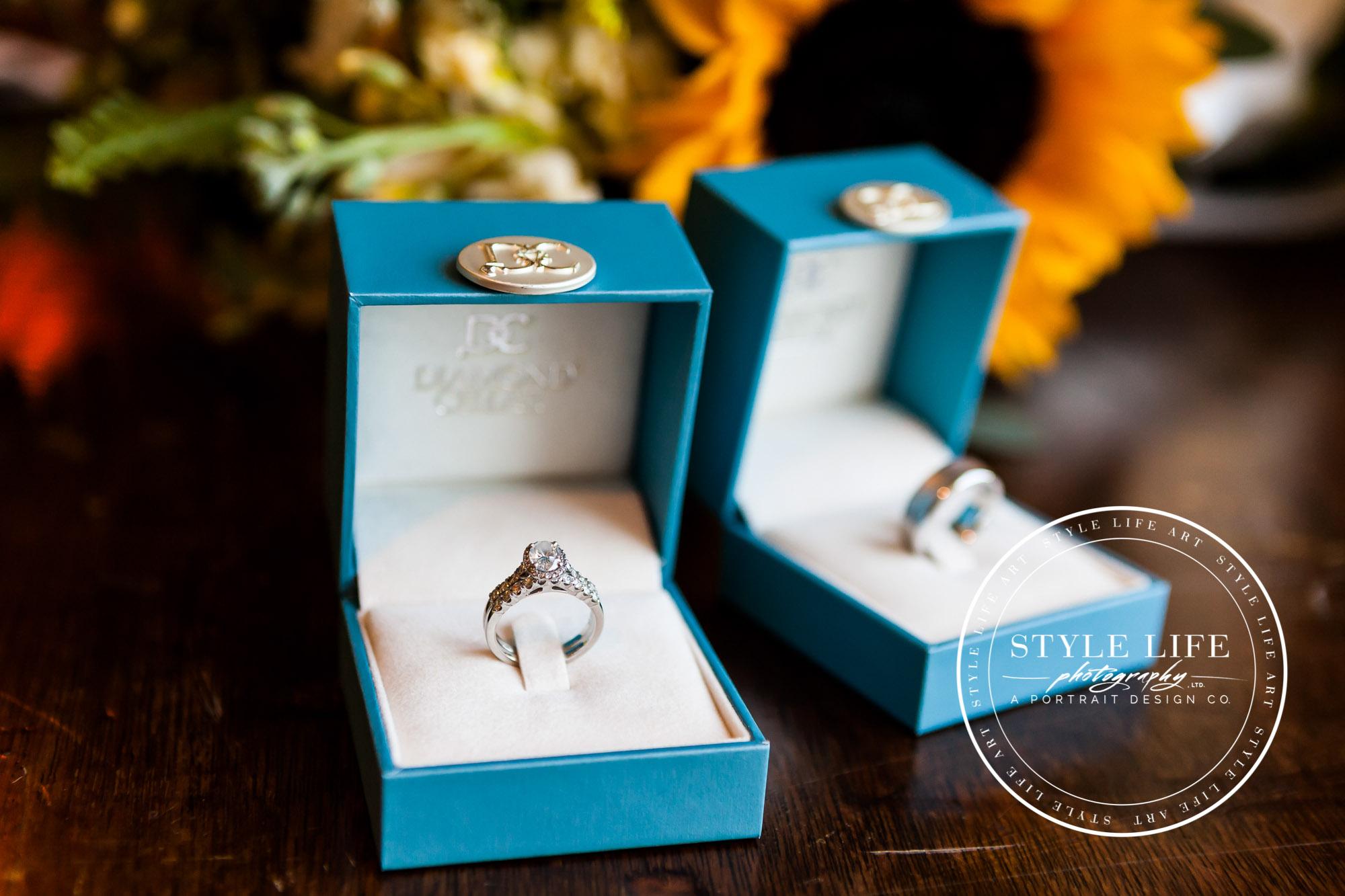Torri & Fisher Wedding-001-WEB