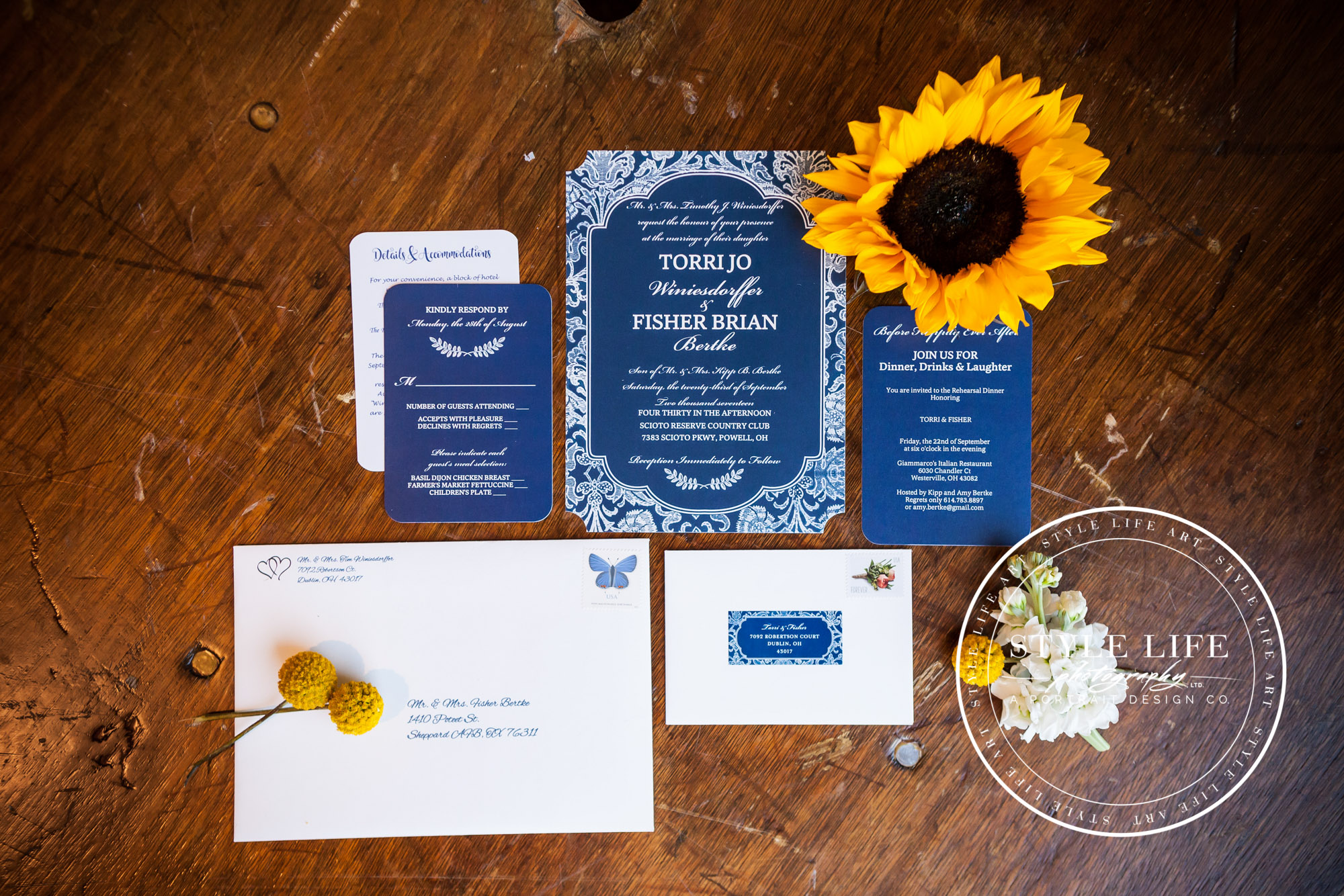 Torri & Fisher Wedding-005-WEB