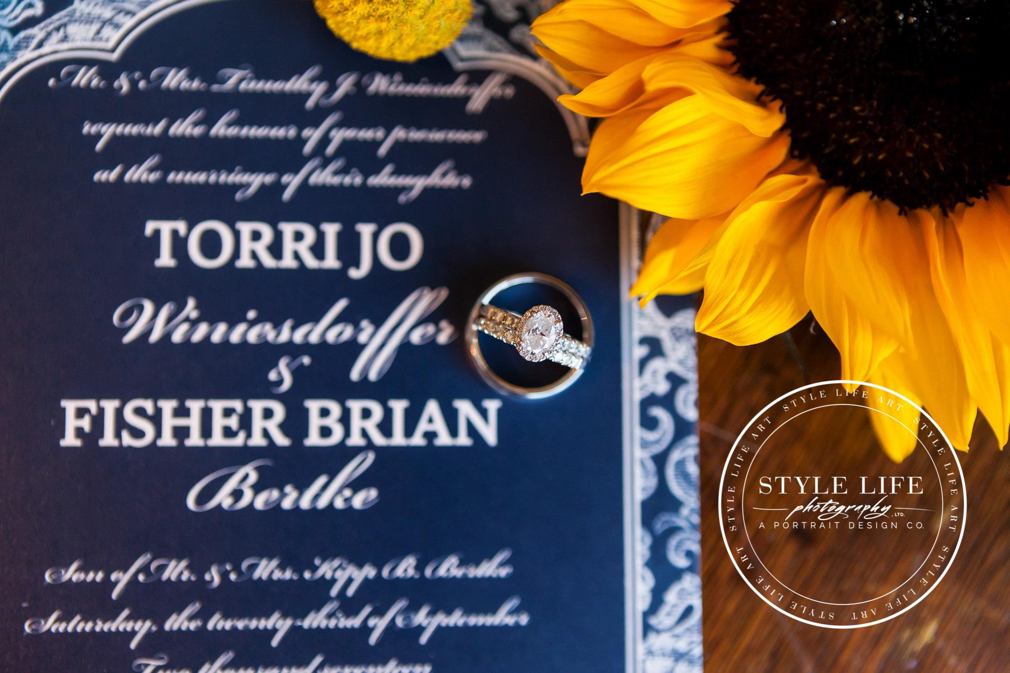 Torri & Fisher Wedding-007-WEB