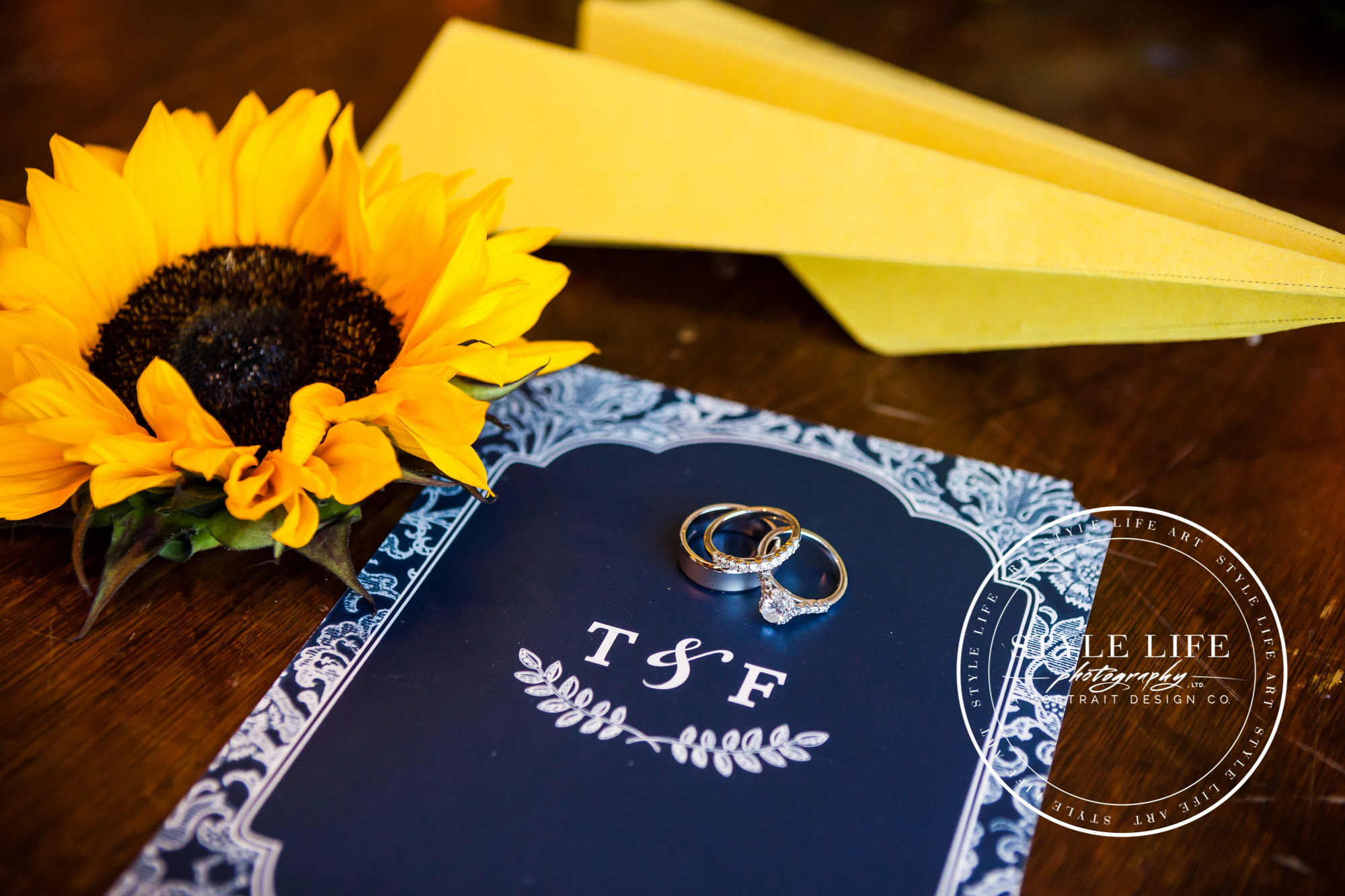 Torri & Fisher Wedding-010-WEB