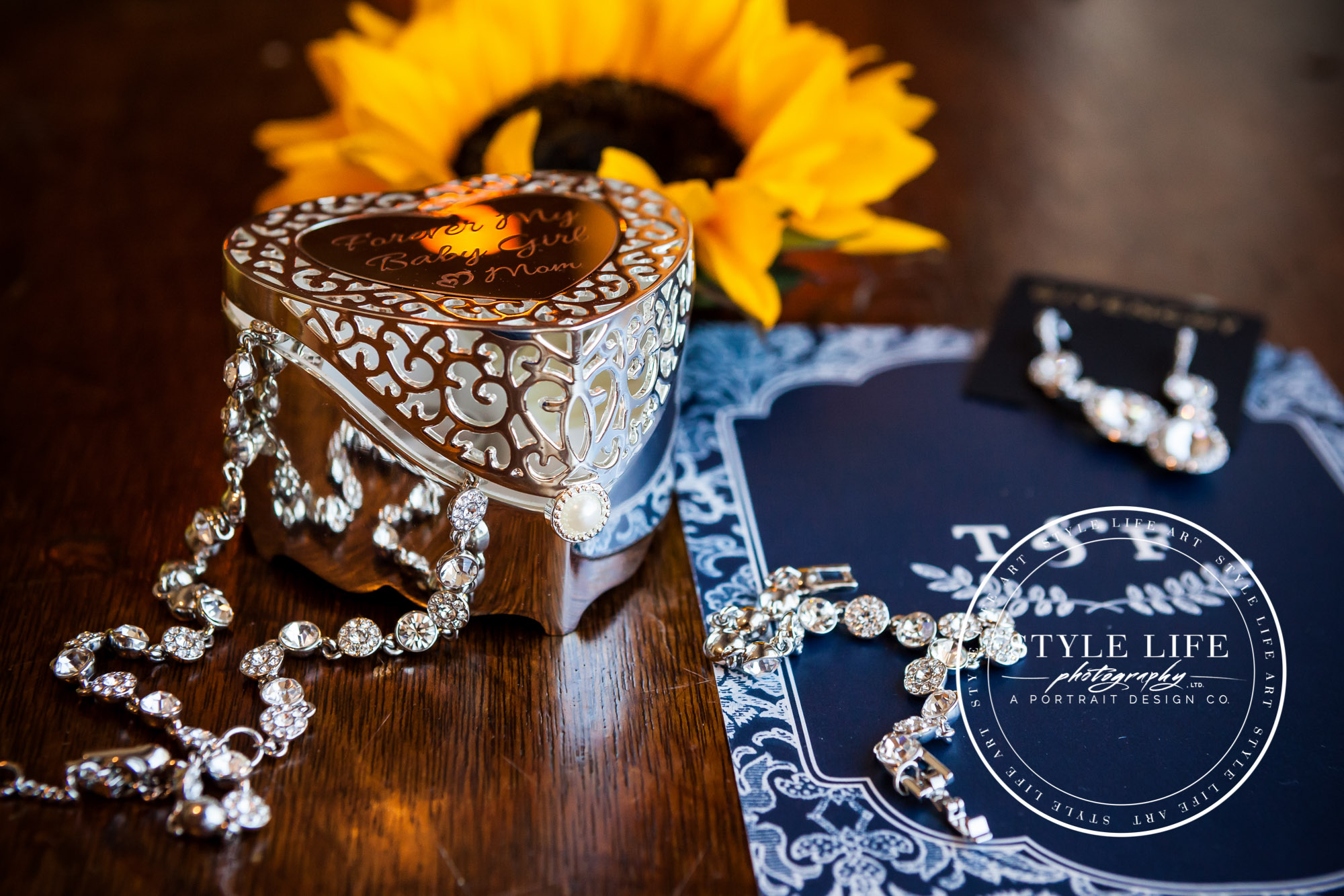 Torri & Fisher Wedding-013-WEB