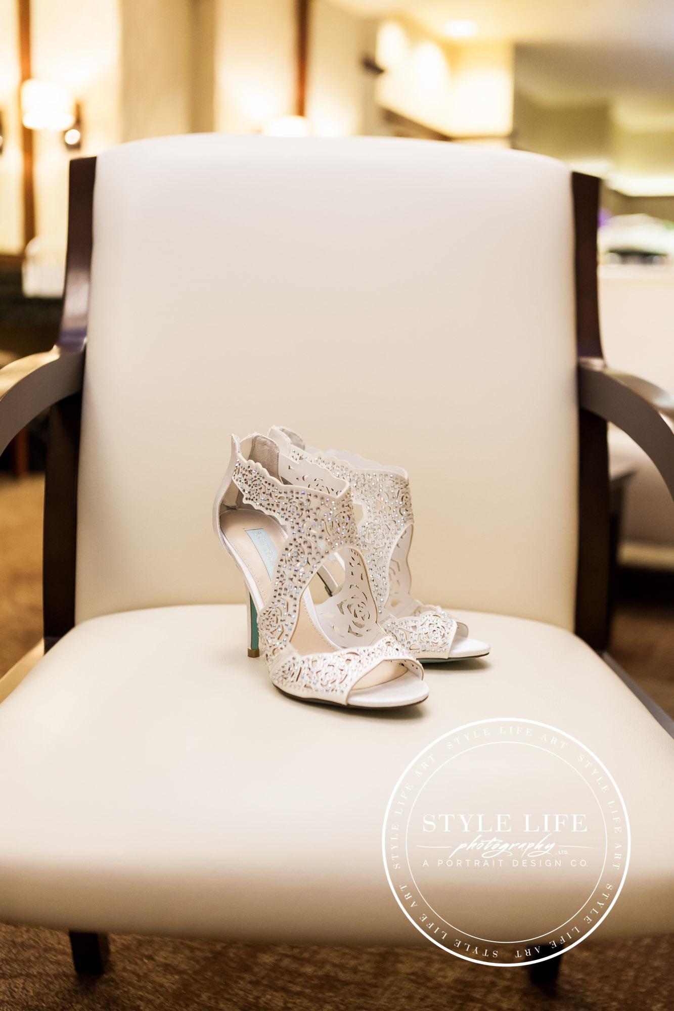 Torri & Fisher Wedding-036-WEB