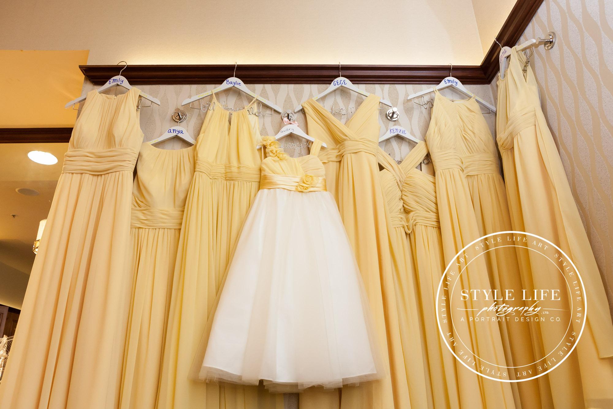 Torri & Fisher Wedding-043-WEB