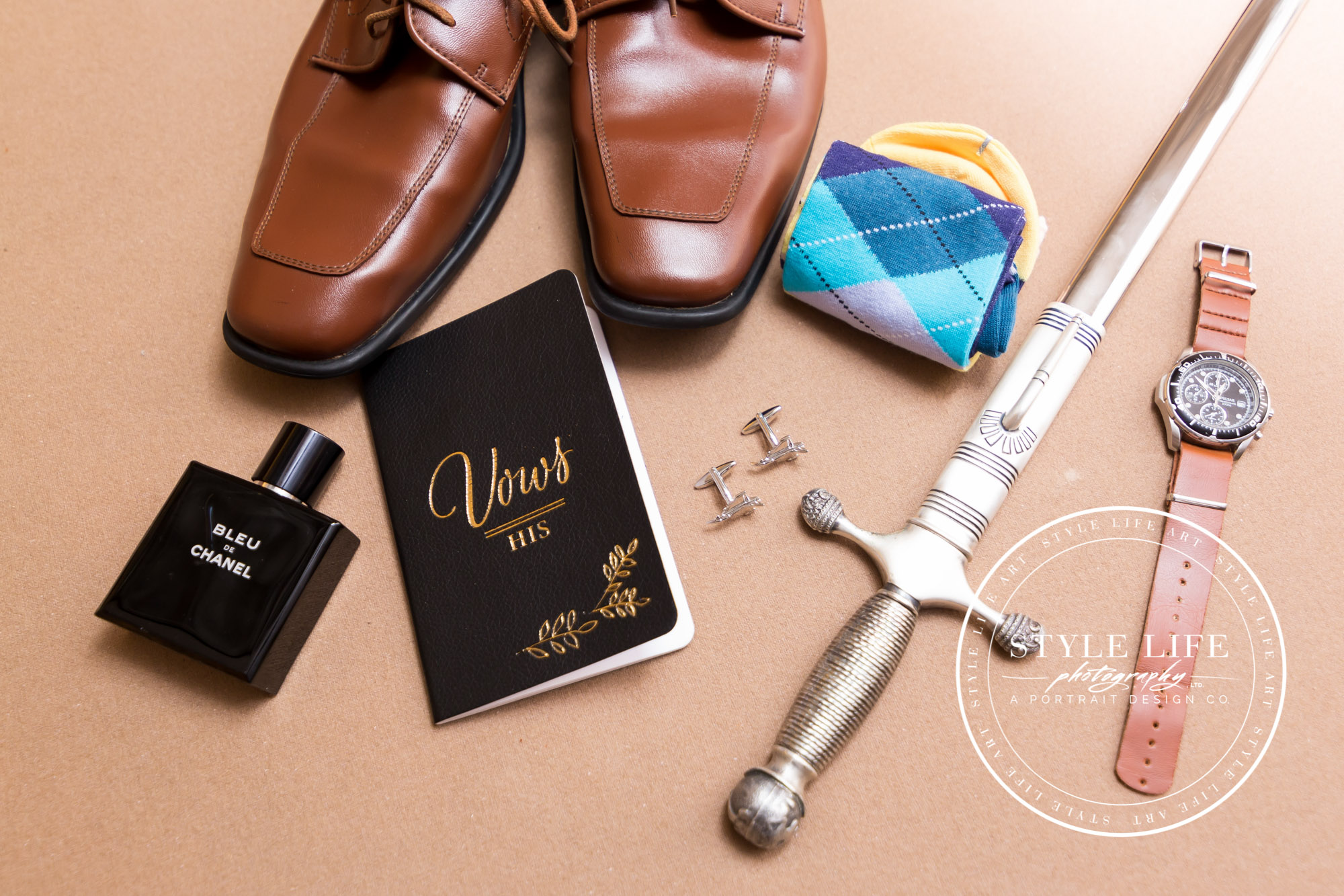 Torri & Fisher Wedding-051-WEB