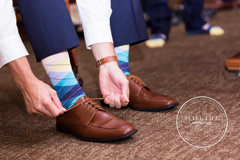 Torri & Fisher Wedding-064-WEB