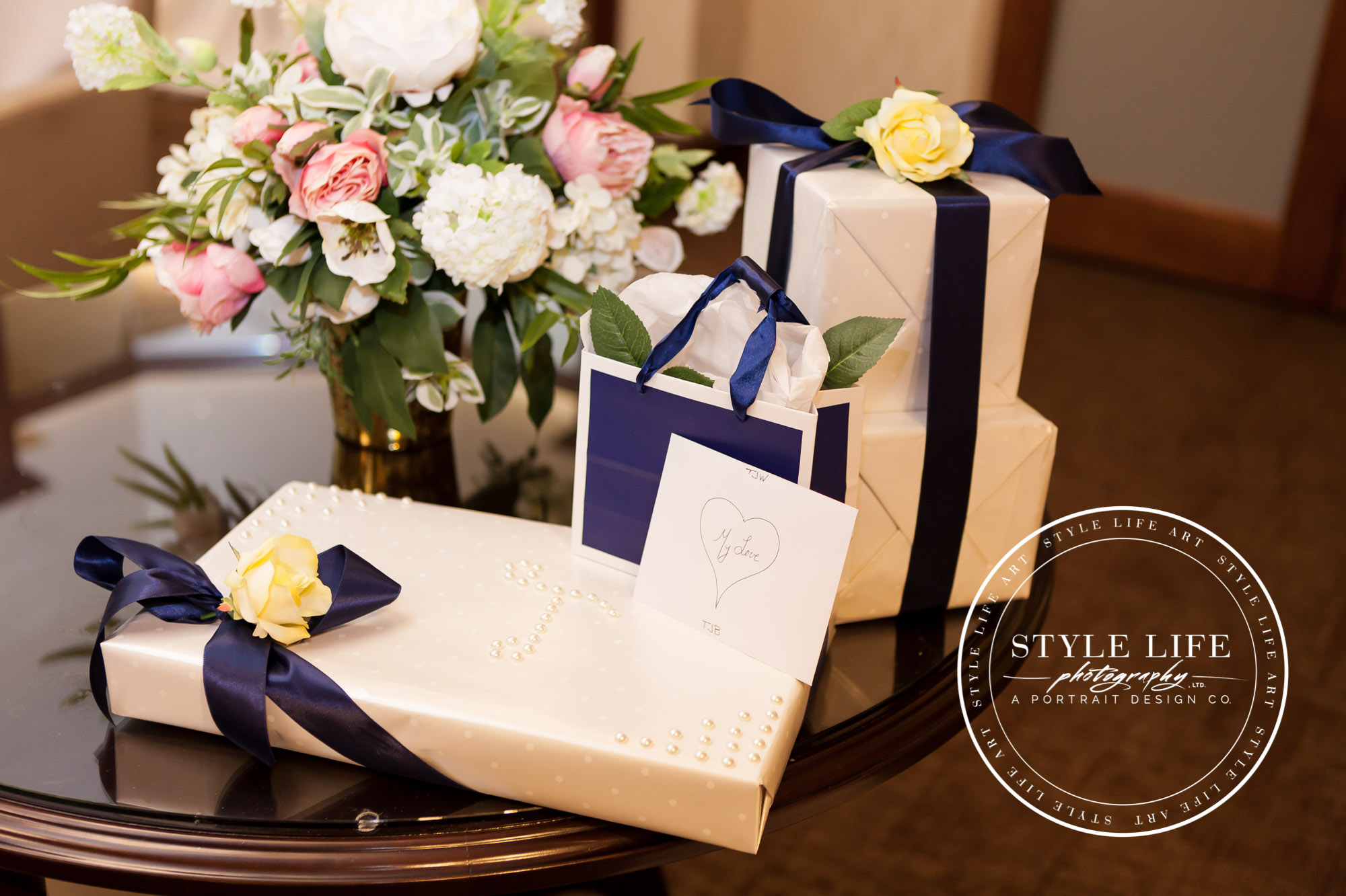 Torri & Fisher Wedding-074-WEB