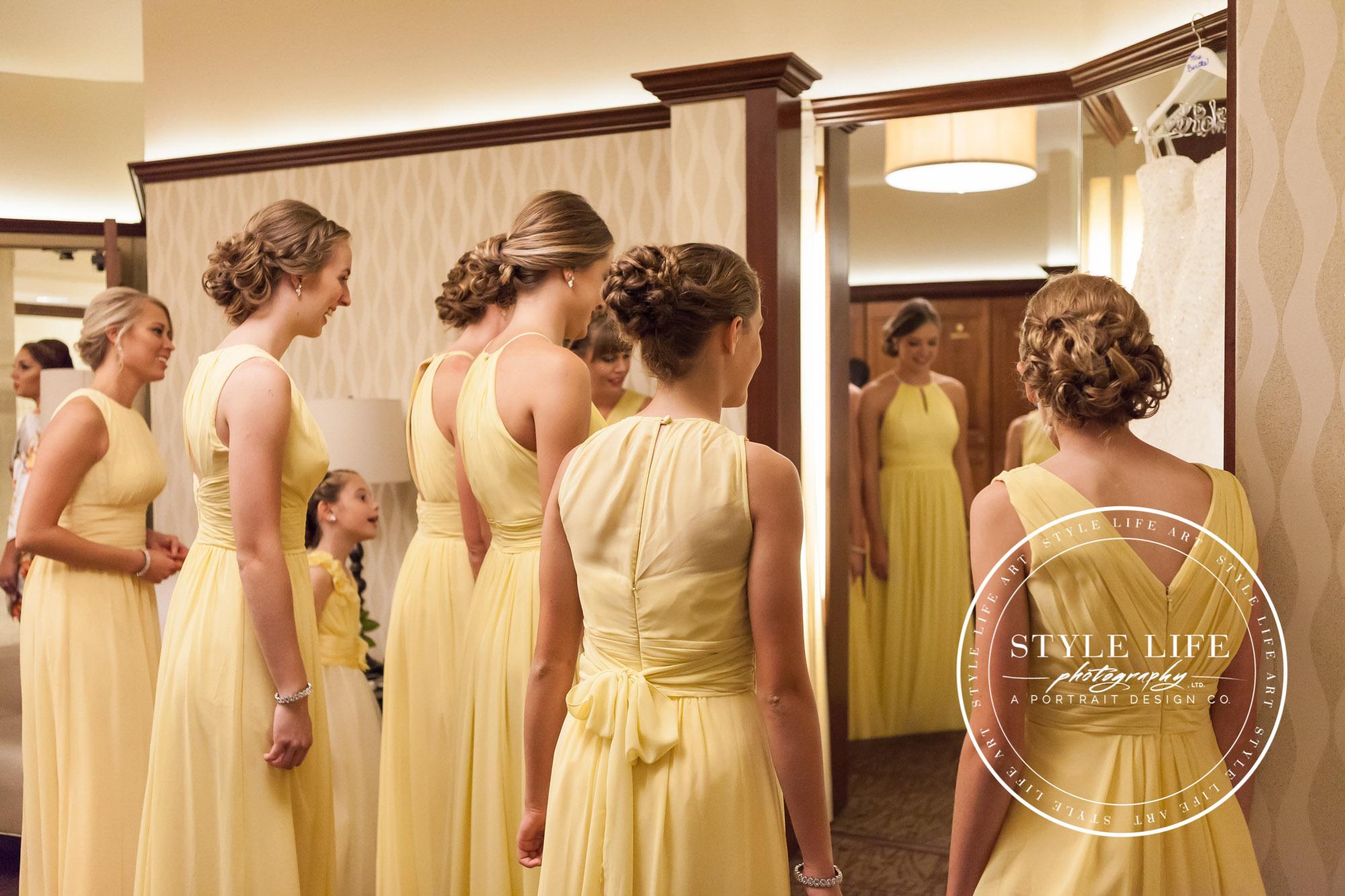 Torri & Fisher Wedding-094-WEB