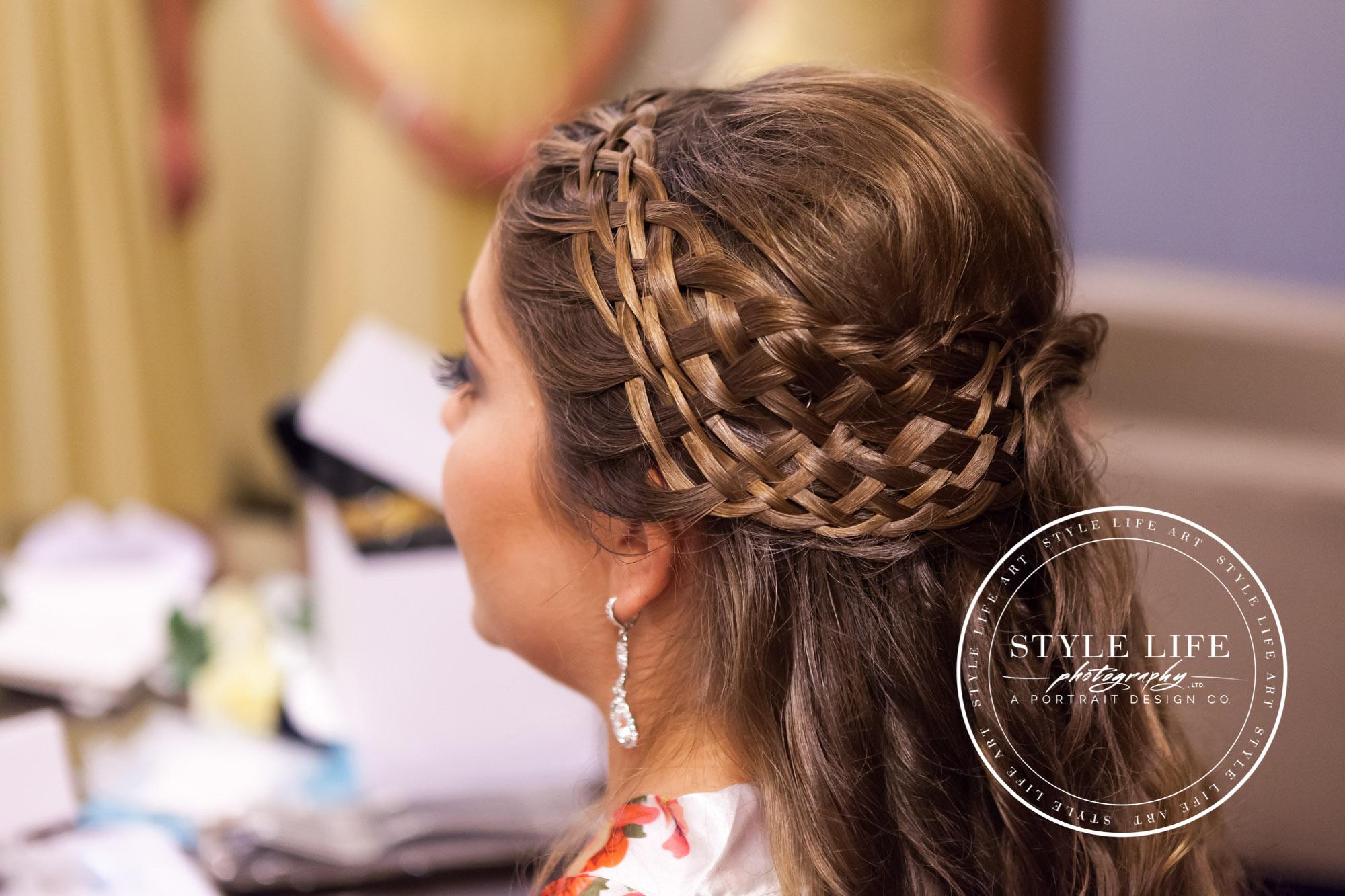 Torri & Fisher Wedding-100-WEB