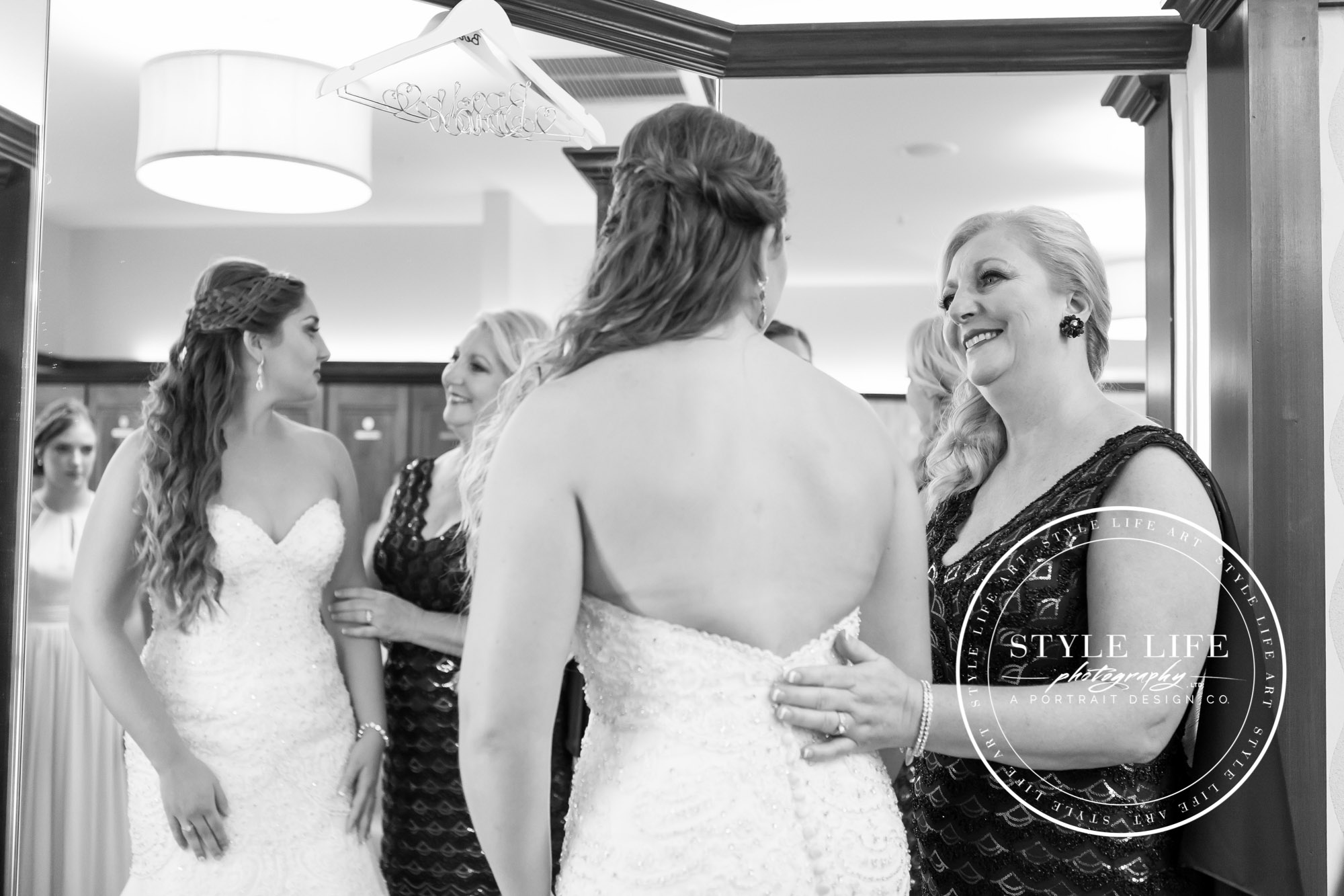 Torri & Fisher Wedding-119-WEB