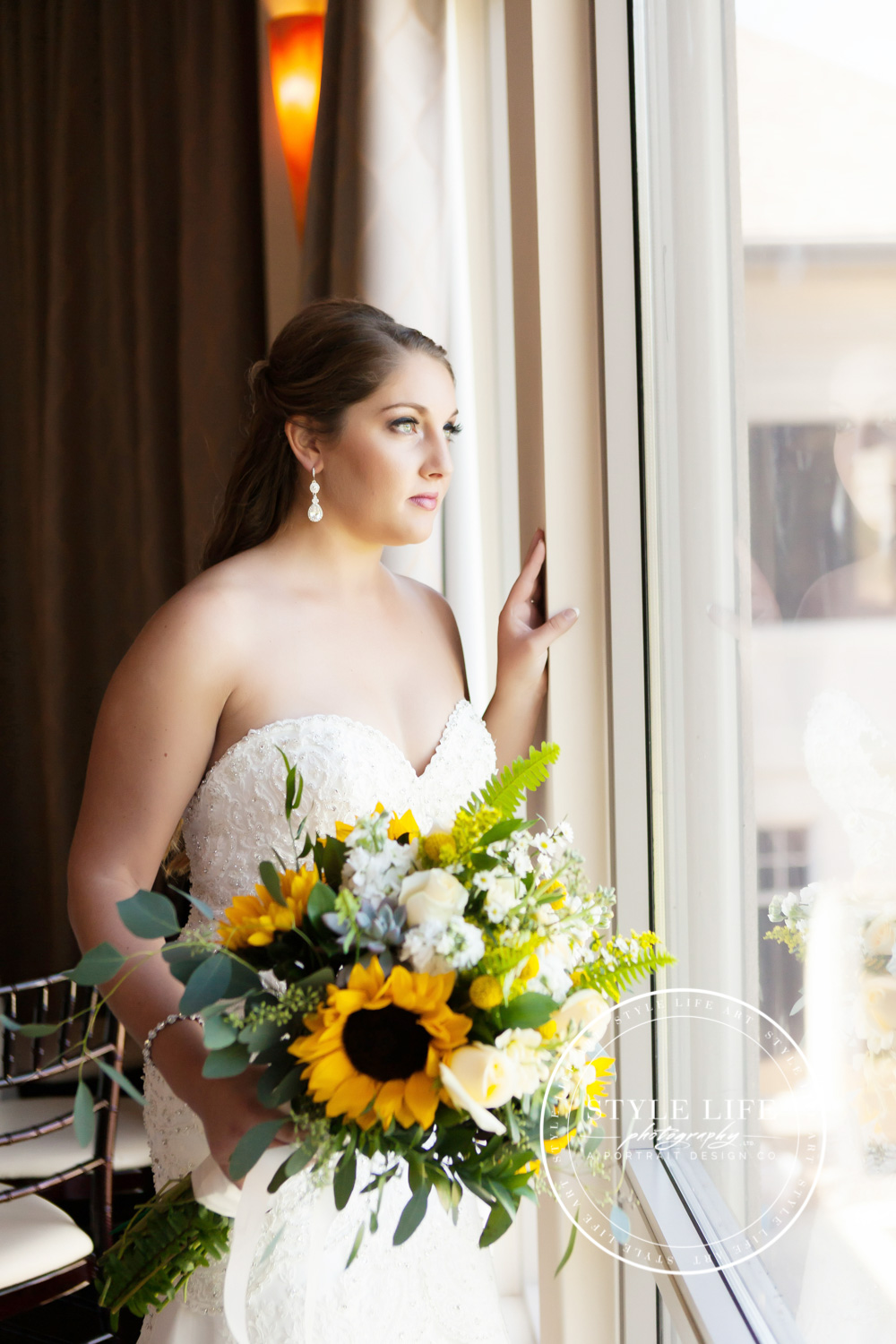 Torri & Fisher Wedding-132-WEB