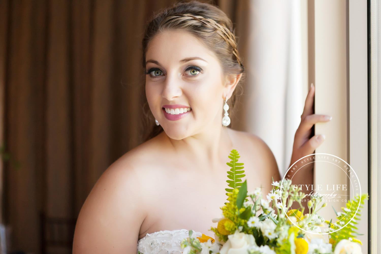 Torri & Fisher Wedding-136-WEB