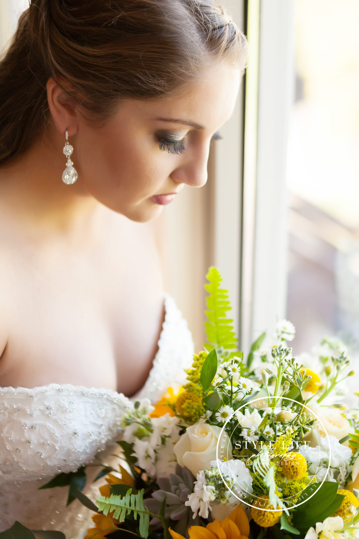 Torri & Fisher Wedding-137-WEB
